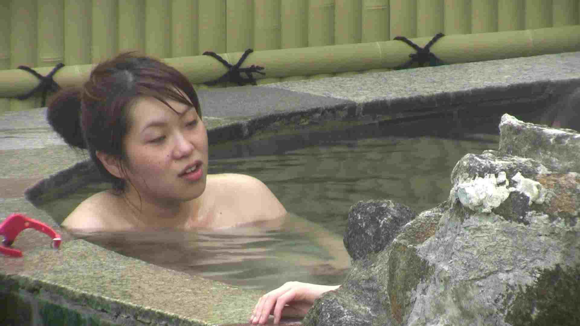 Aquaな露天風呂Vol.680 露天風呂編 | 盗撮シリーズ  106PIX 29