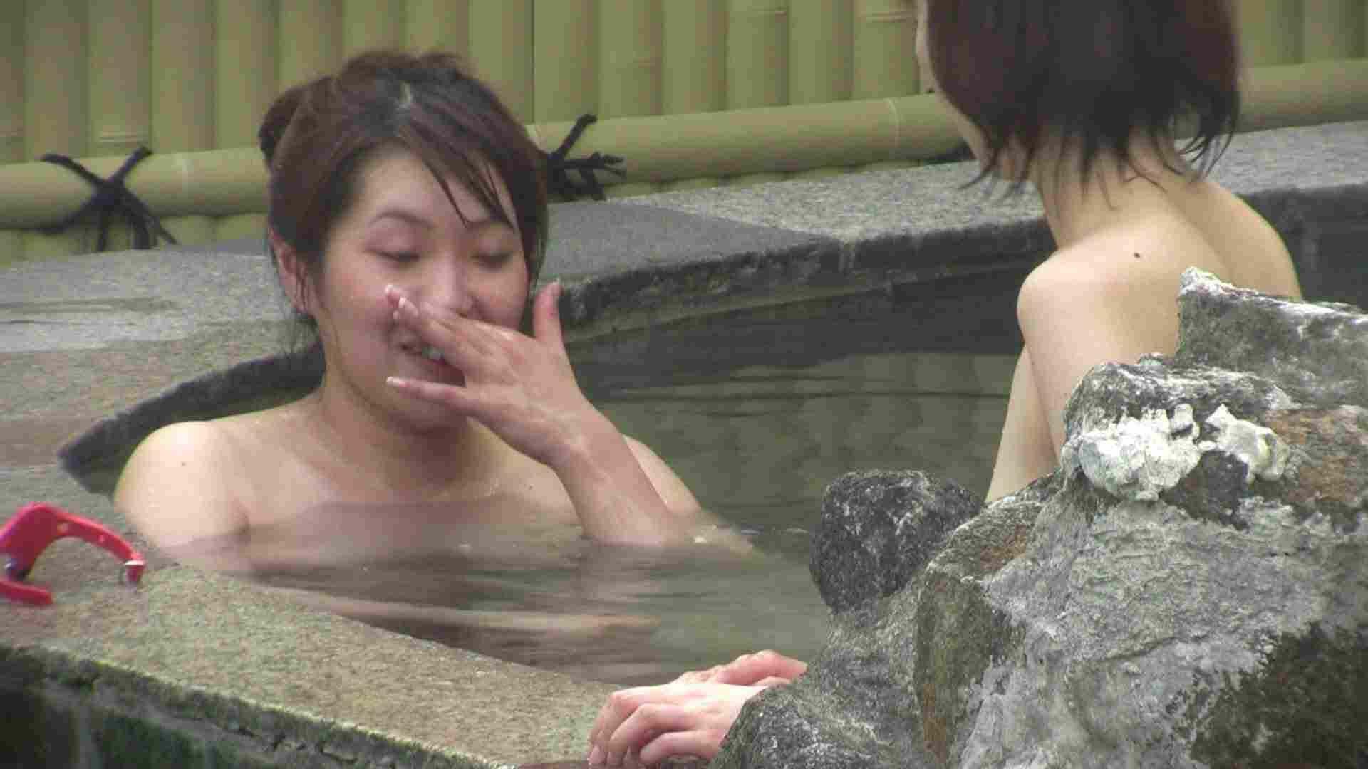 Aquaな露天風呂Vol.680 露天風呂編 | 盗撮シリーズ  106PIX 31