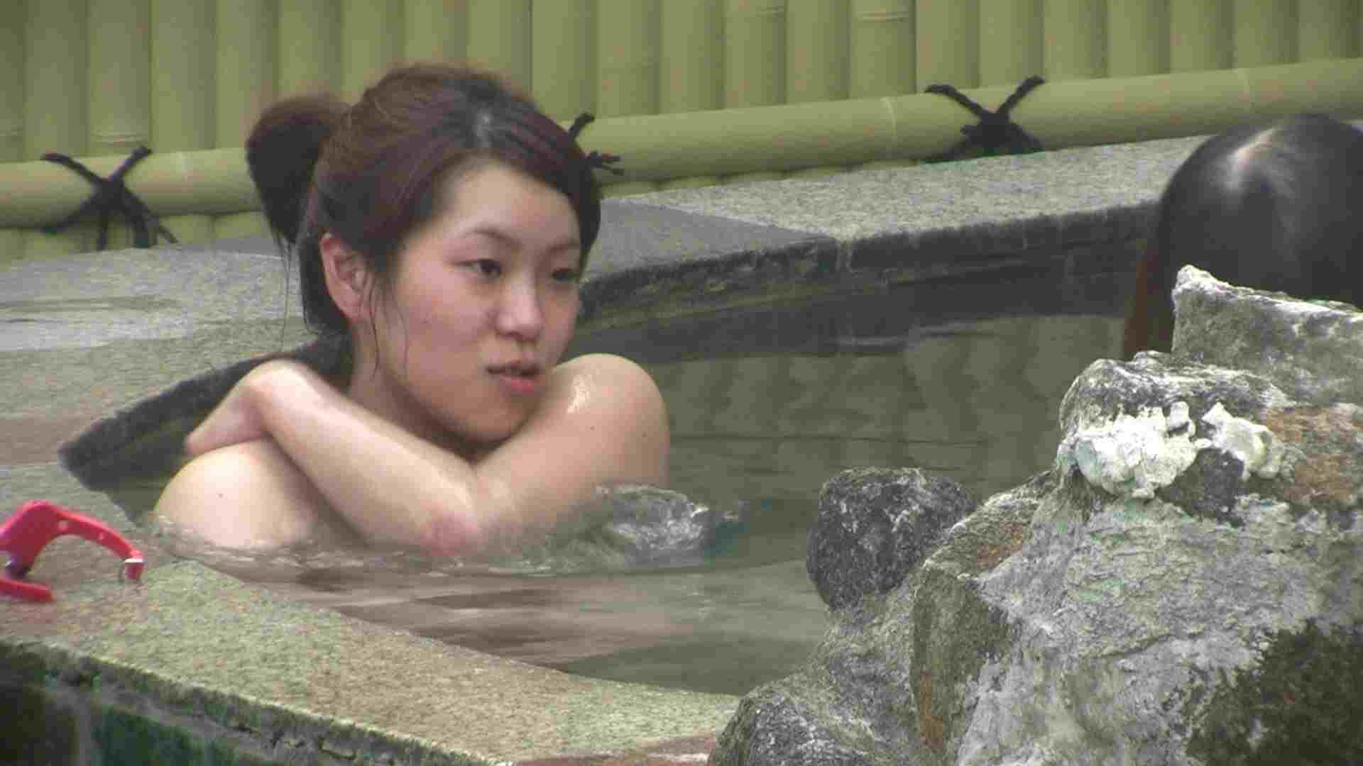 Aquaな露天風呂Vol.680 露天風呂編  106PIX 32