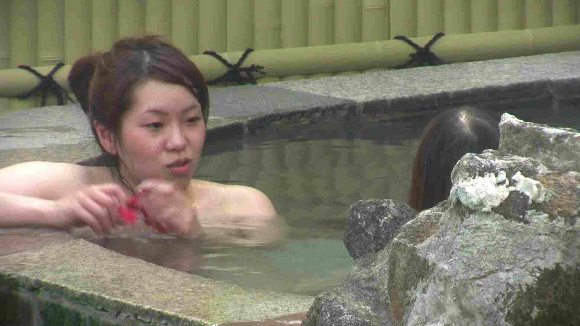 Aquaな露天風呂Vol.680 露天風呂編  106PIX 34