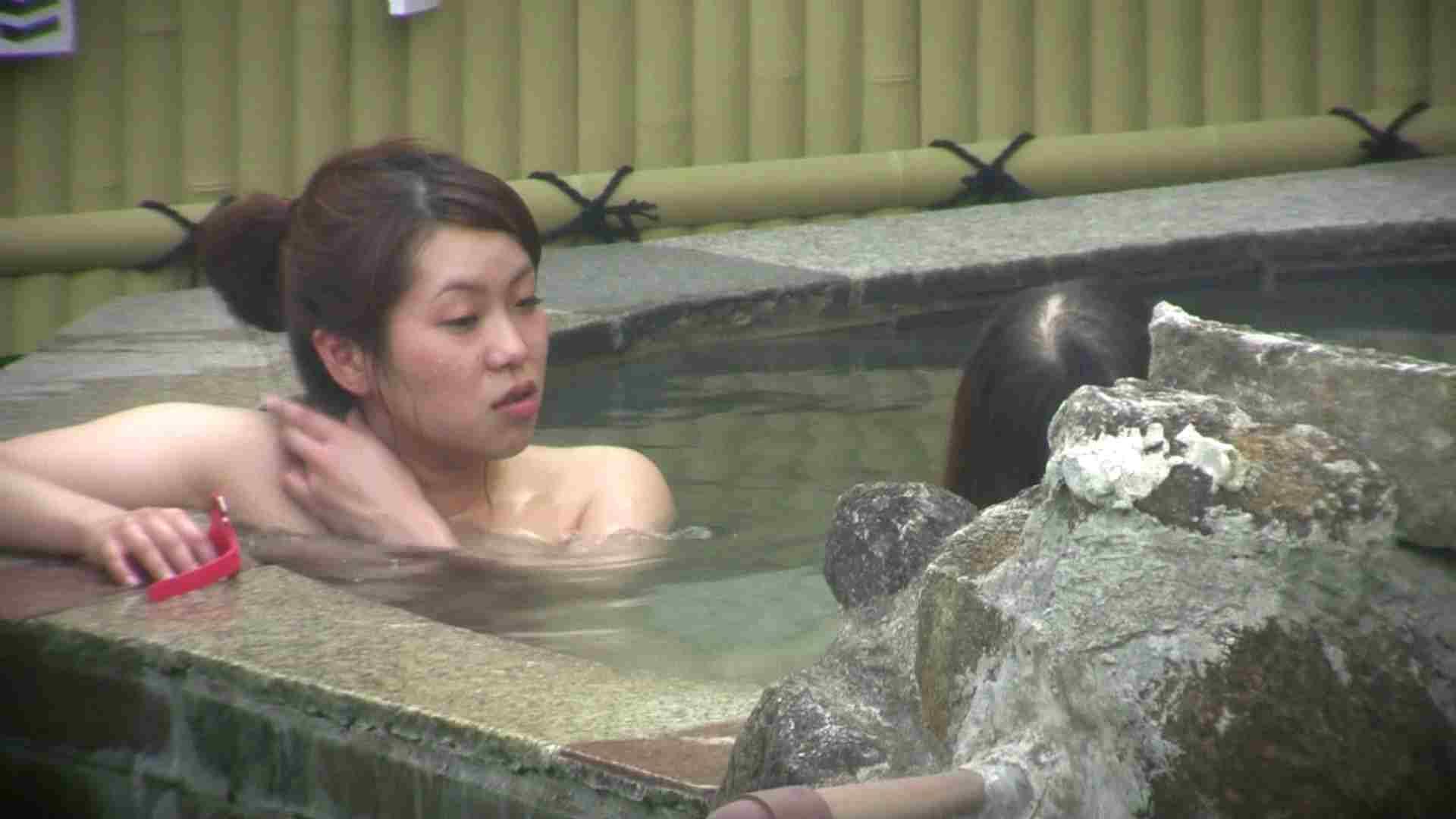 Aquaな露天風呂Vol.680 露天風呂編 | 盗撮シリーズ  106PIX 35