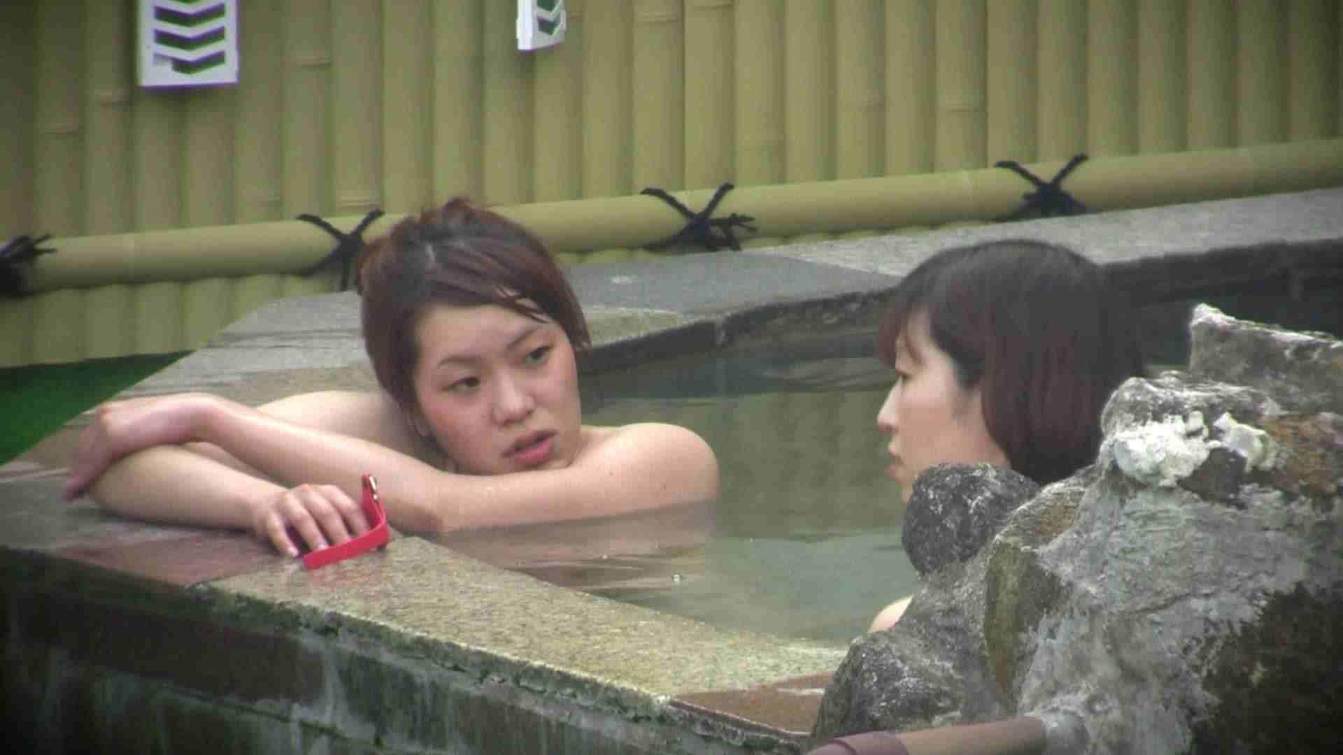 Aquaな露天風呂Vol.680 露天風呂編  106PIX 36