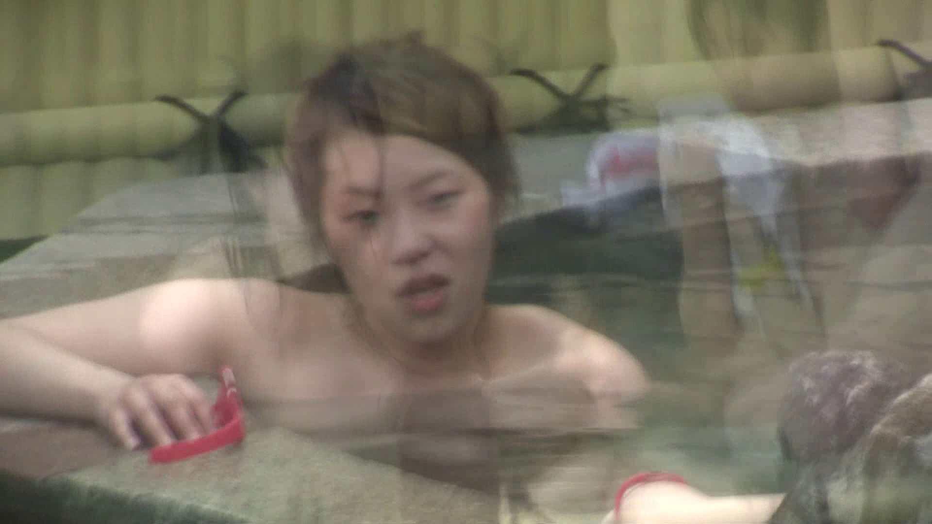 Aquaな露天風呂Vol.680 露天風呂編  106PIX 46