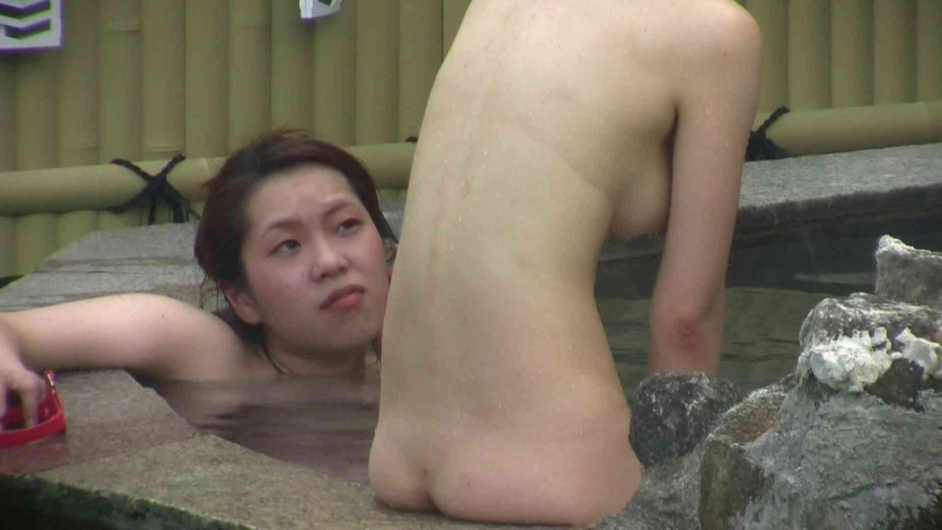 Aquaな露天風呂Vol.680 露天風呂編  106PIX 50