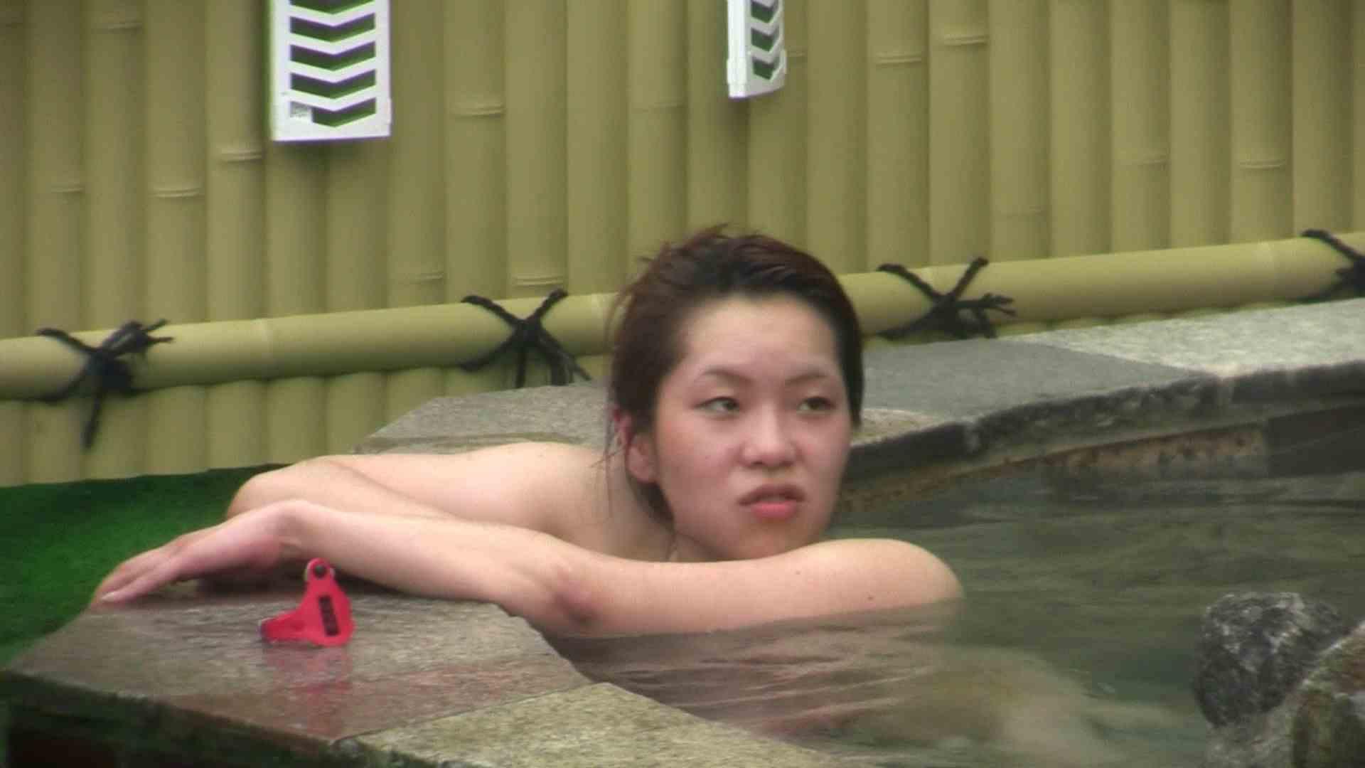 Aquaな露天風呂Vol.680 露天風呂編  106PIX 76