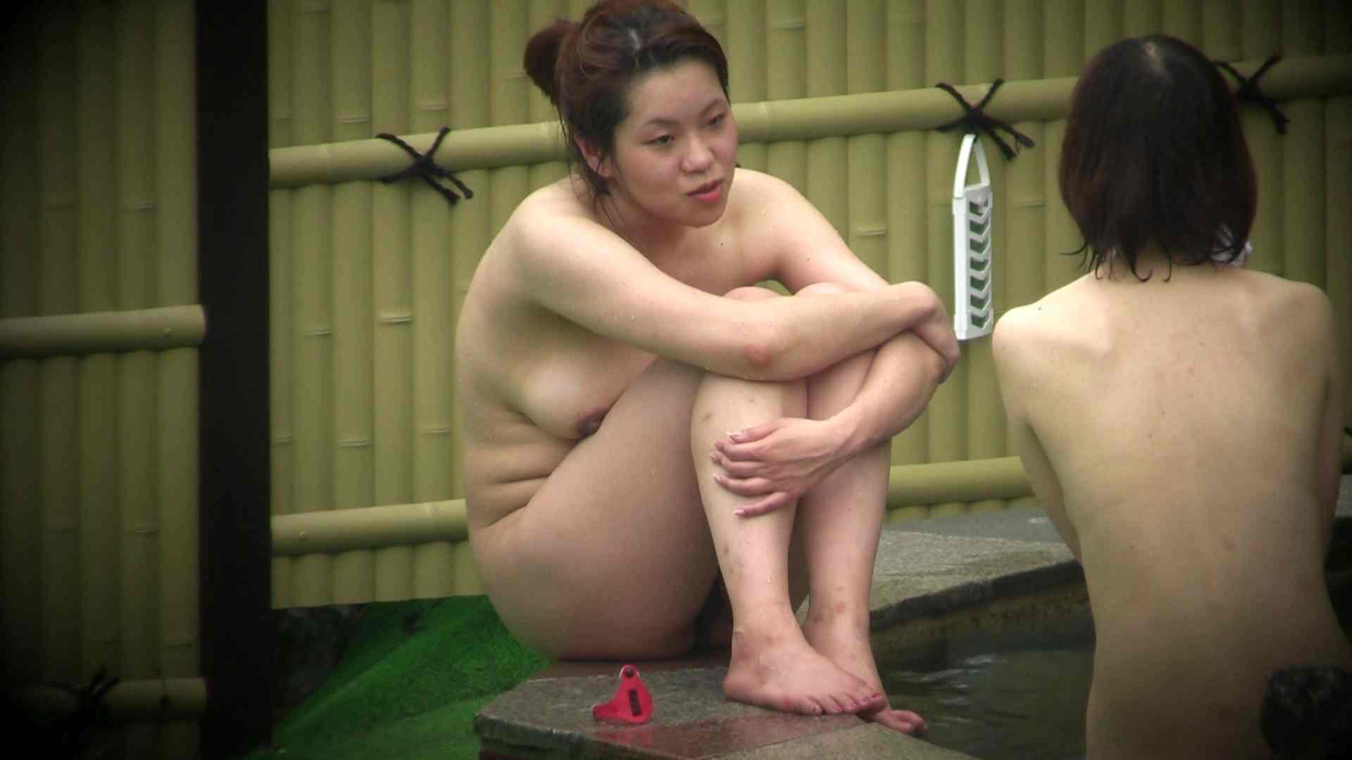 Aquaな露天風呂Vol.680 露天風呂編 | 盗撮シリーズ  106PIX 77