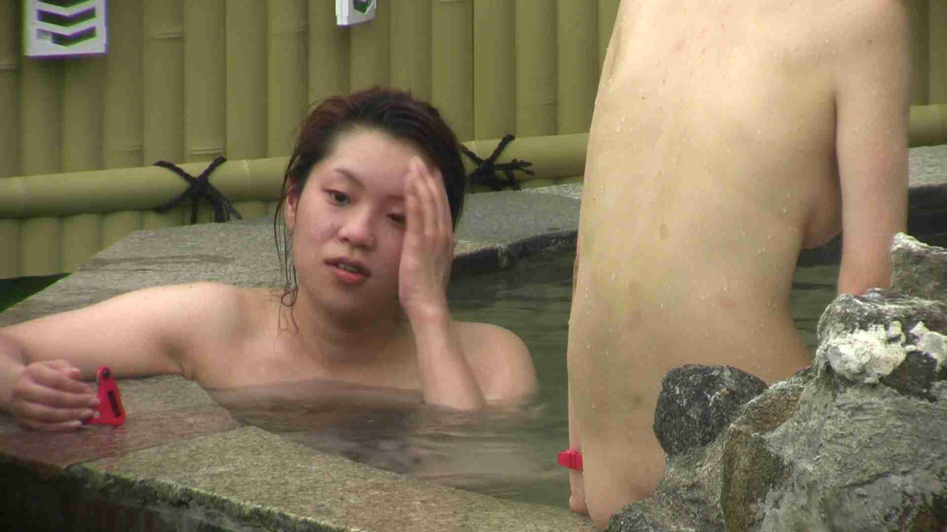 Aquaな露天風呂Vol.680 露天風呂編 | 盗撮シリーズ  106PIX 105