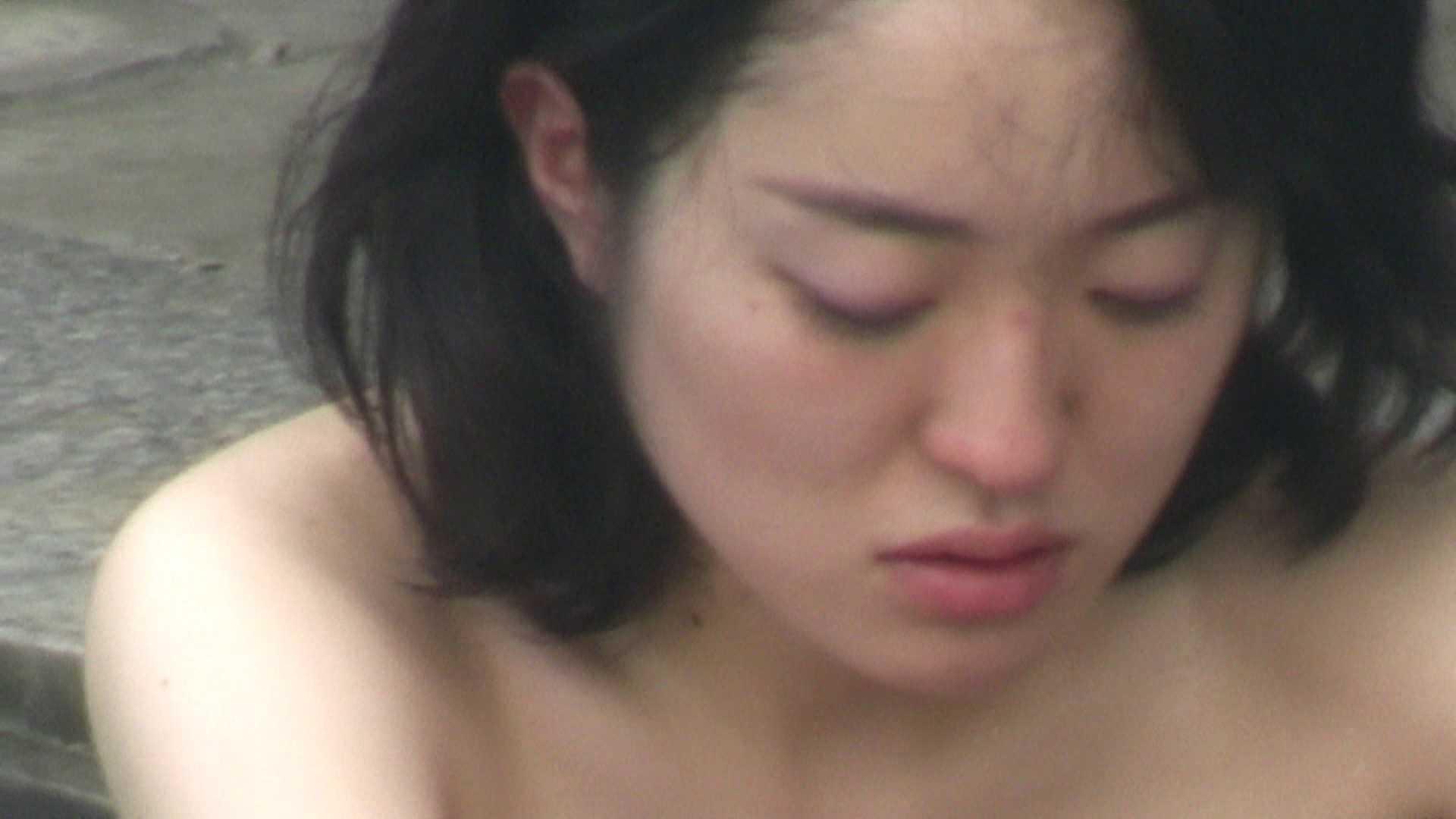 Aquaな露天風呂Vol.681 盗撮シリーズ   露天風呂編  94PIX 7