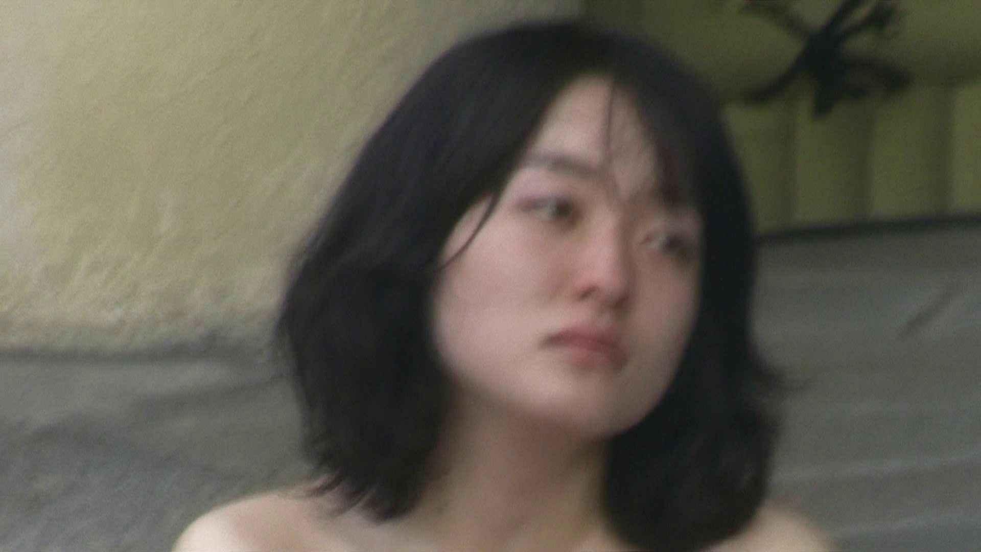 Aquaな露天風呂Vol.681 盗撮シリーズ   露天風呂編  94PIX 53