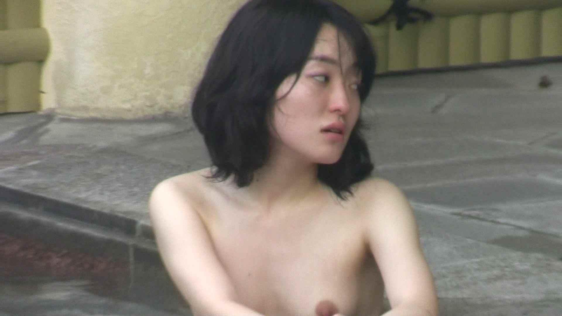 Aquaな露天風呂Vol.681 盗撮シリーズ   露天風呂編  94PIX 55