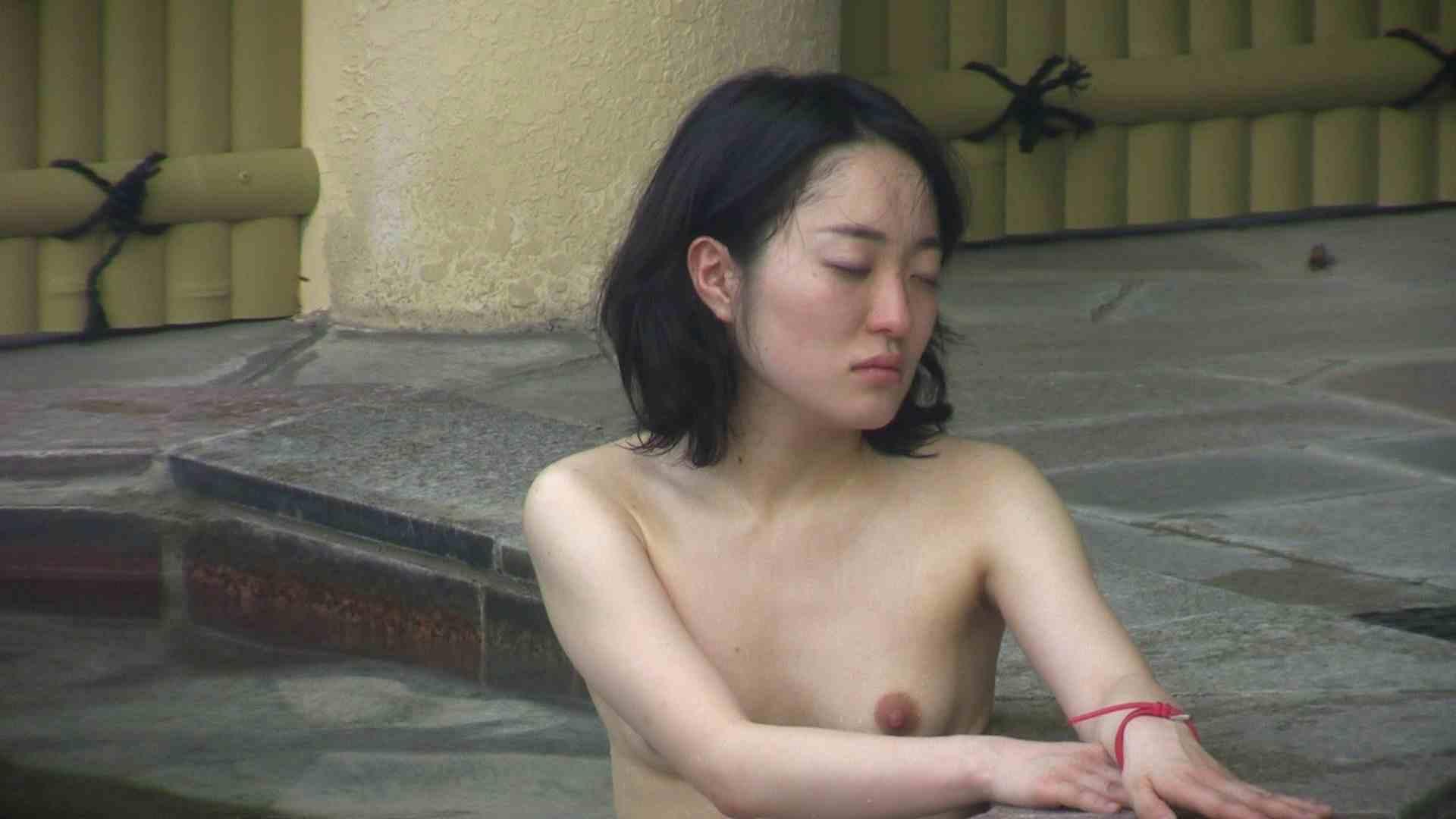 Aquaな露天風呂Vol.681 盗撮シリーズ   露天風呂編  94PIX 67