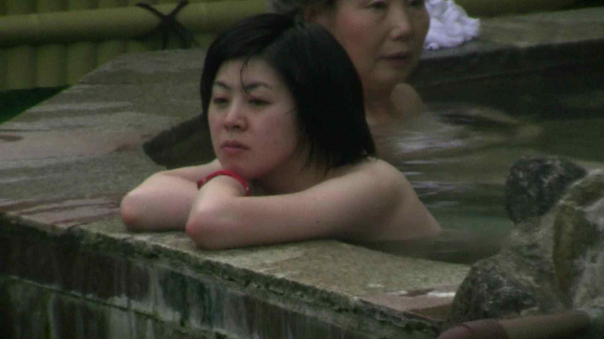 Aquaな露天風呂Vol.685 盗撮シリーズ  95PIX 6