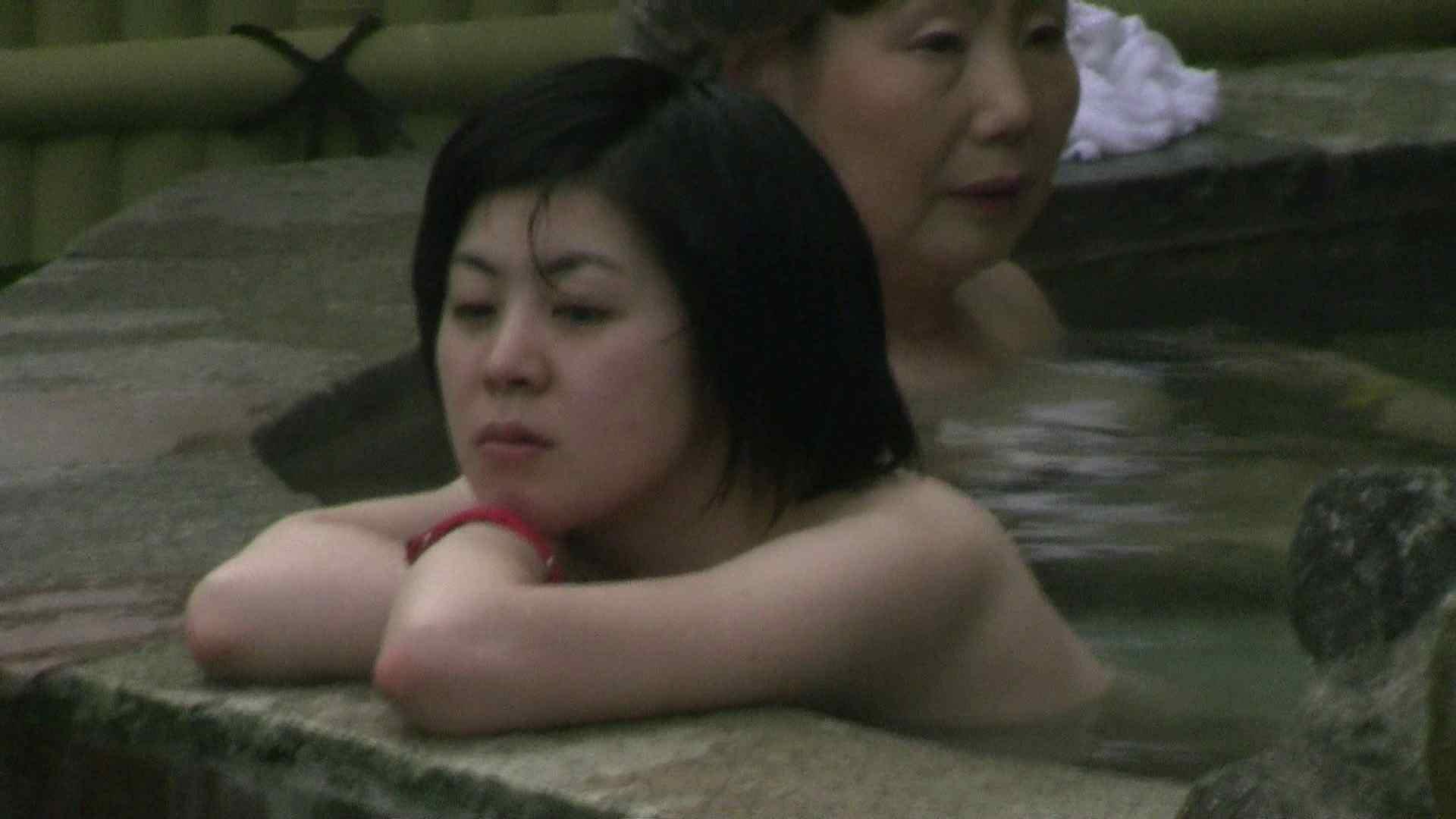 Aquaな露天風呂Vol.685 盗撮シリーズ | 露天風呂編  95PIX 7