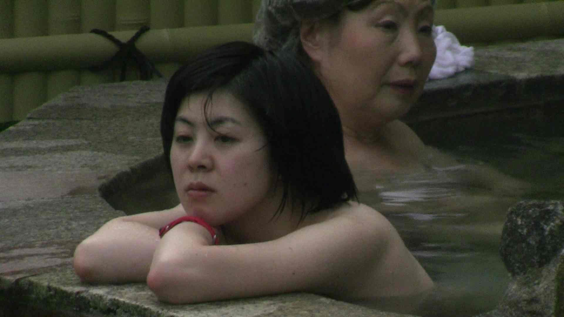Aquaな露天風呂Vol.685 盗撮シリーズ | 露天風呂編  95PIX 9