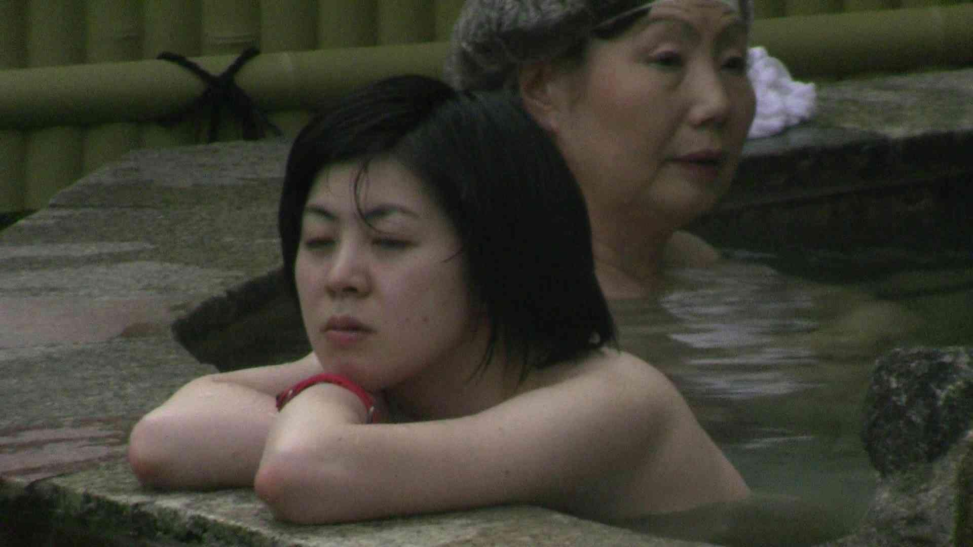 Aquaな露天風呂Vol.685 盗撮シリーズ | 露天風呂編  95PIX 13