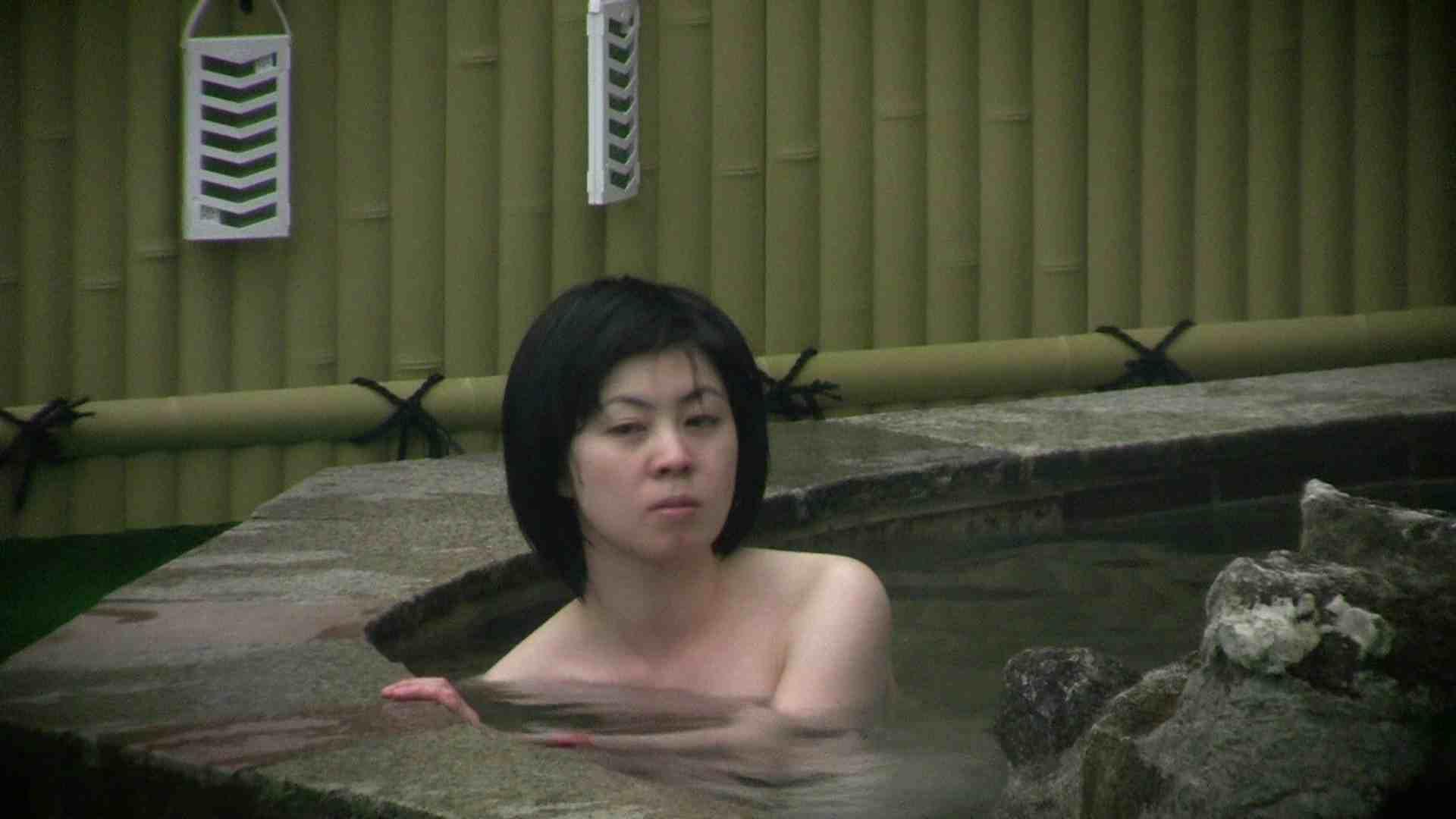 Aquaな露天風呂Vol.685 盗撮シリーズ | 露天風呂編  95PIX 27
