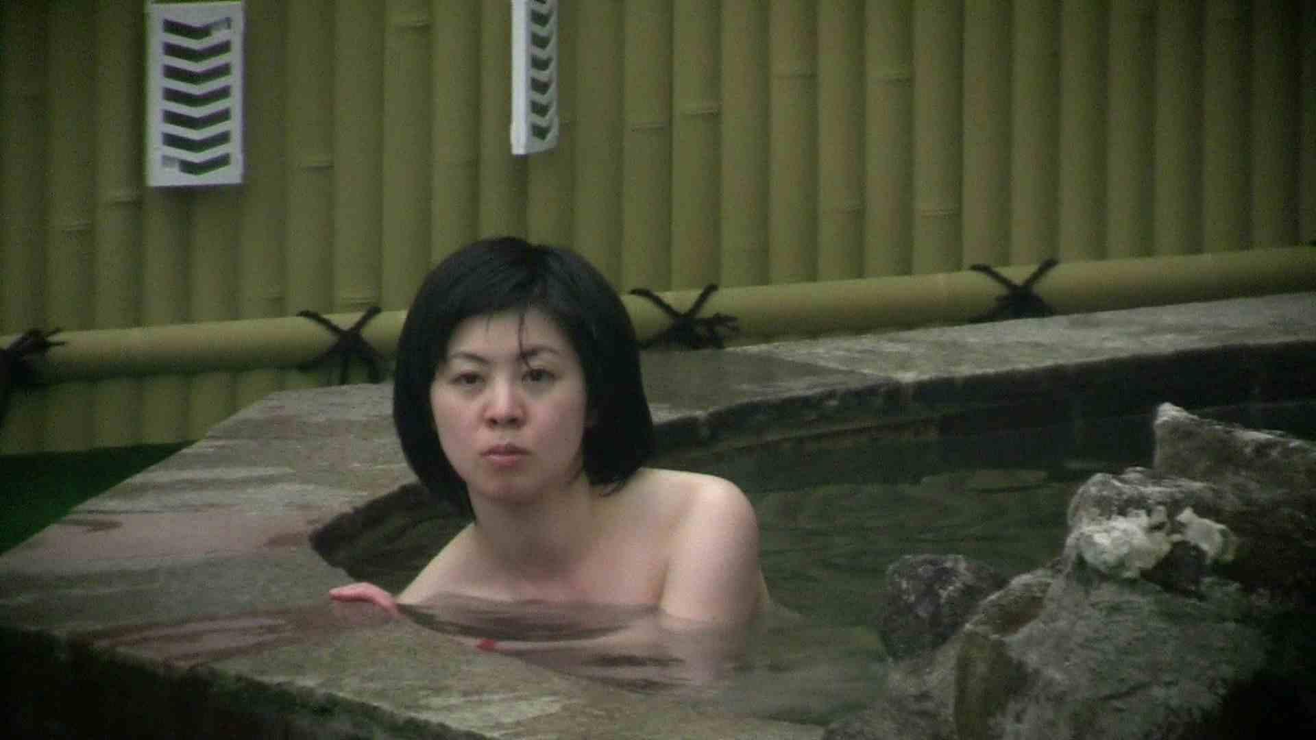 Aquaな露天風呂Vol.685 盗撮シリーズ  95PIX 30