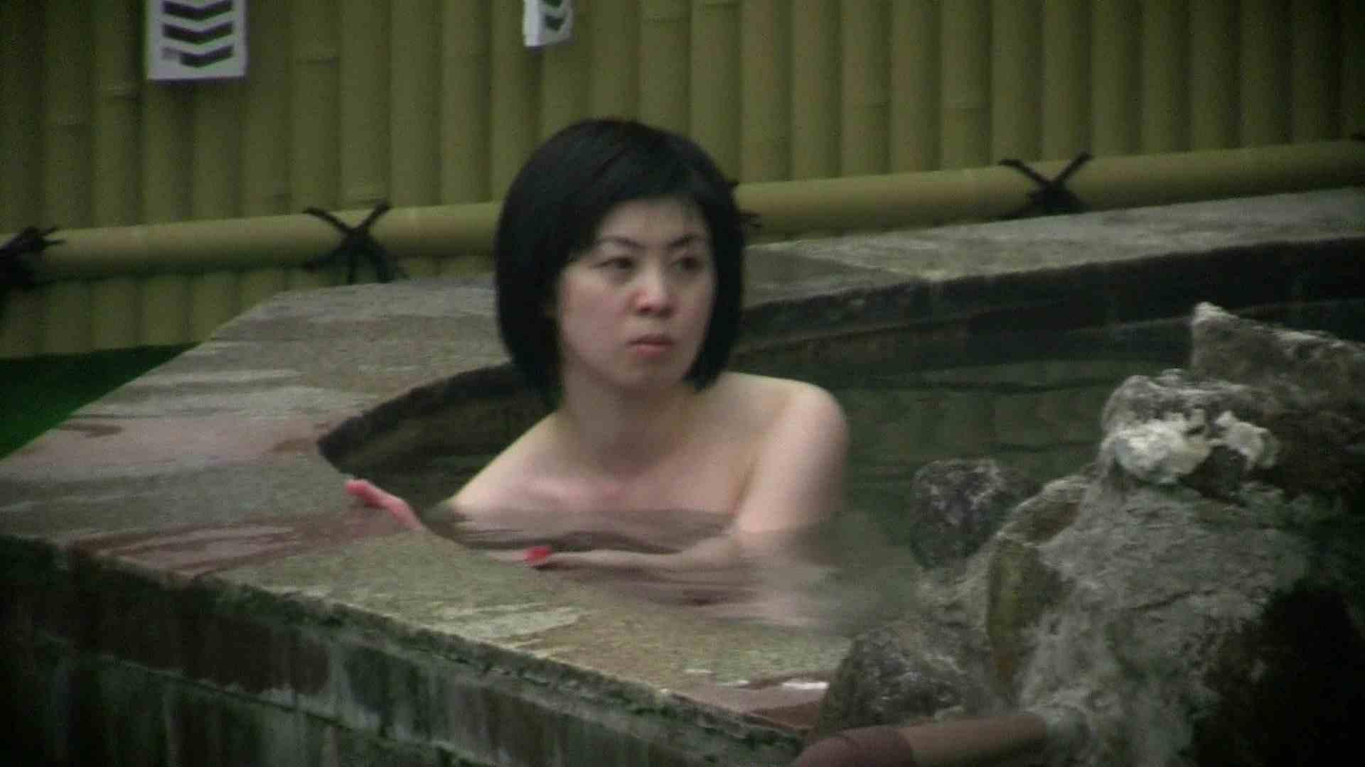 Aquaな露天風呂Vol.685 盗撮シリーズ | 露天風呂編  95PIX 31