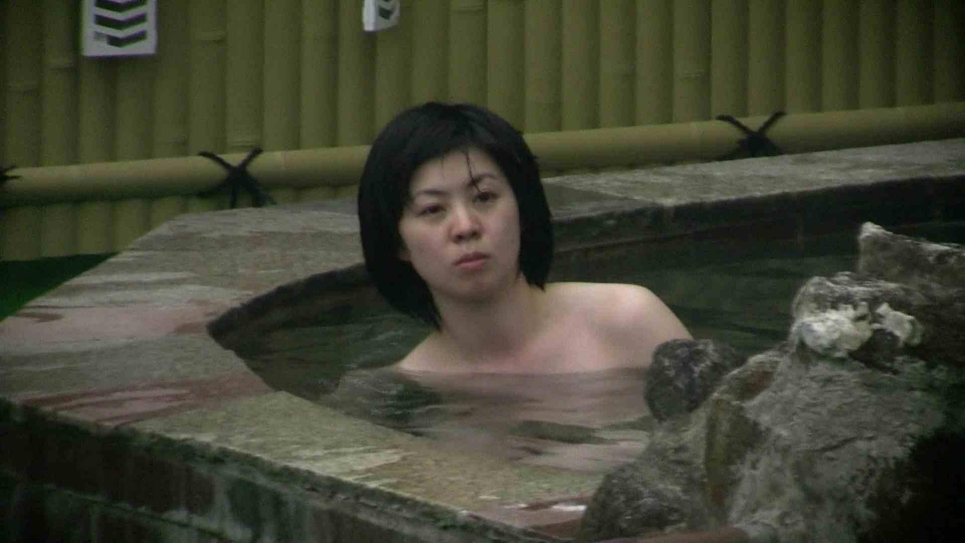 Aquaな露天風呂Vol.685 盗撮シリーズ  95PIX 32