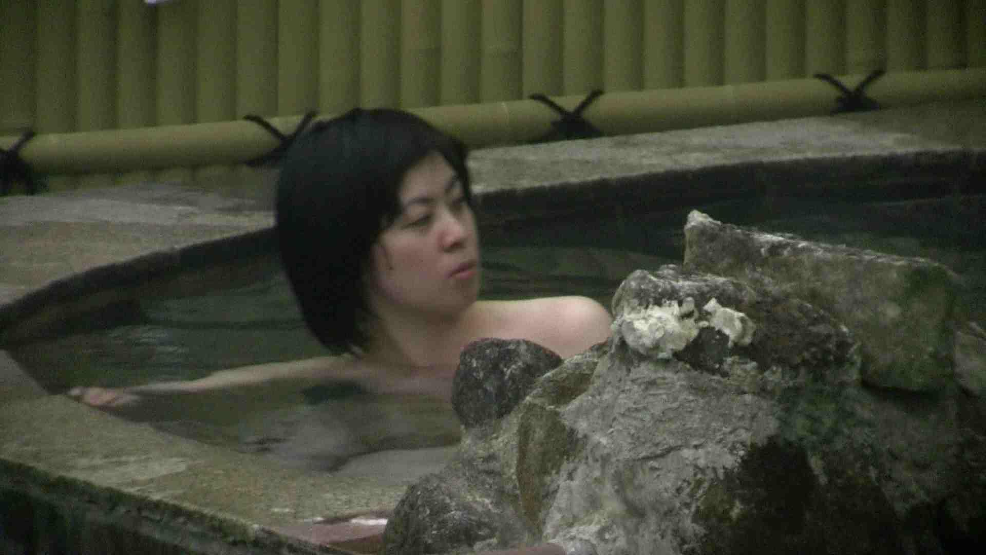 Aquaな露天風呂Vol.685 盗撮シリーズ | 露天風呂編  95PIX 33