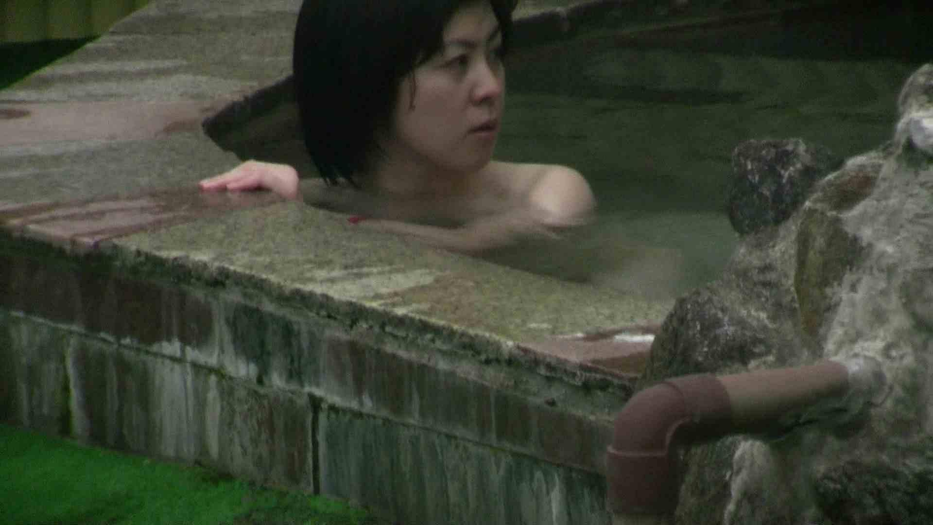 Aquaな露天風呂Vol.685 盗撮シリーズ | 露天風呂編  95PIX 47