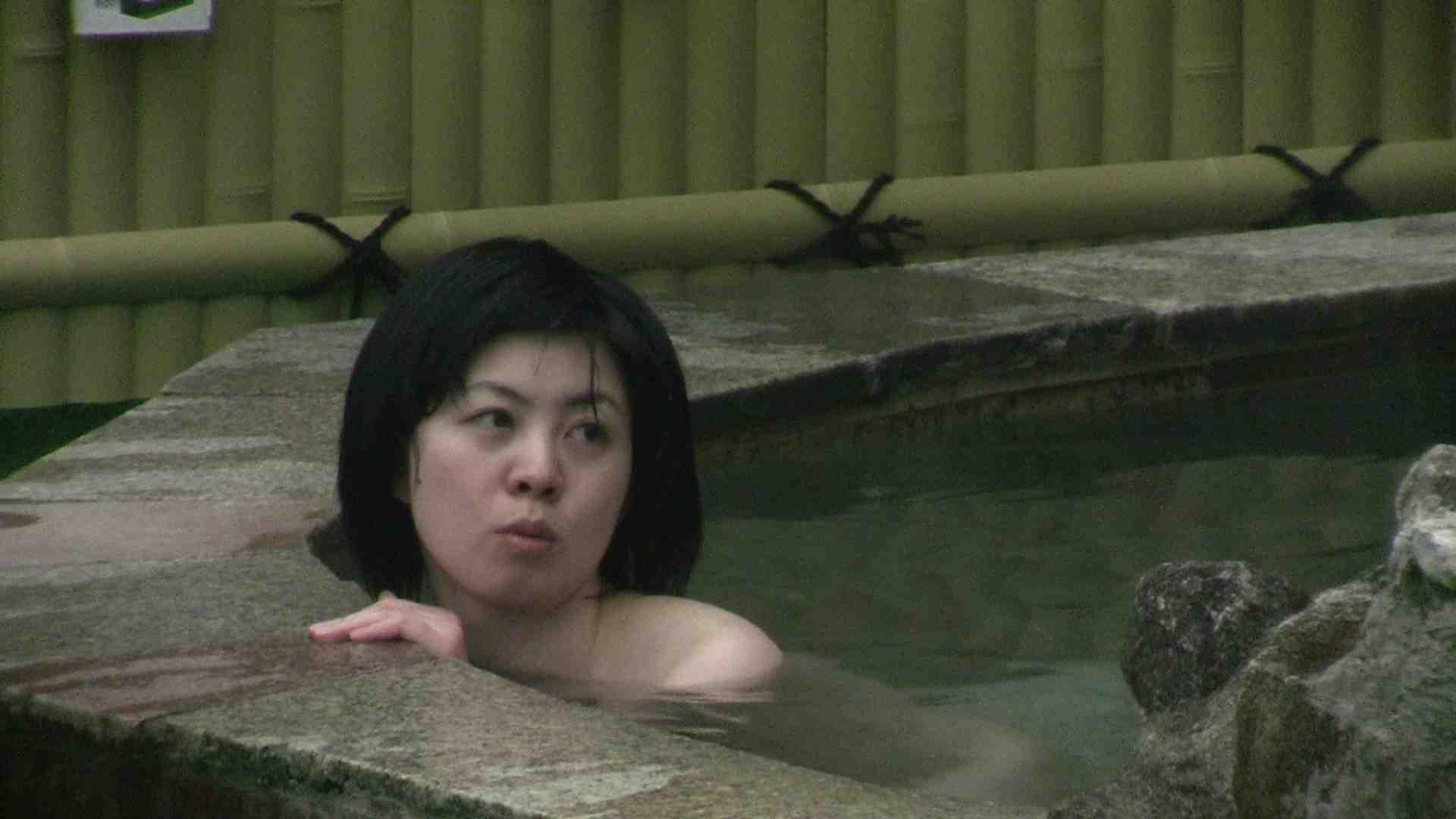 Aquaな露天風呂Vol.685 盗撮シリーズ | 露天風呂編  95PIX 51
