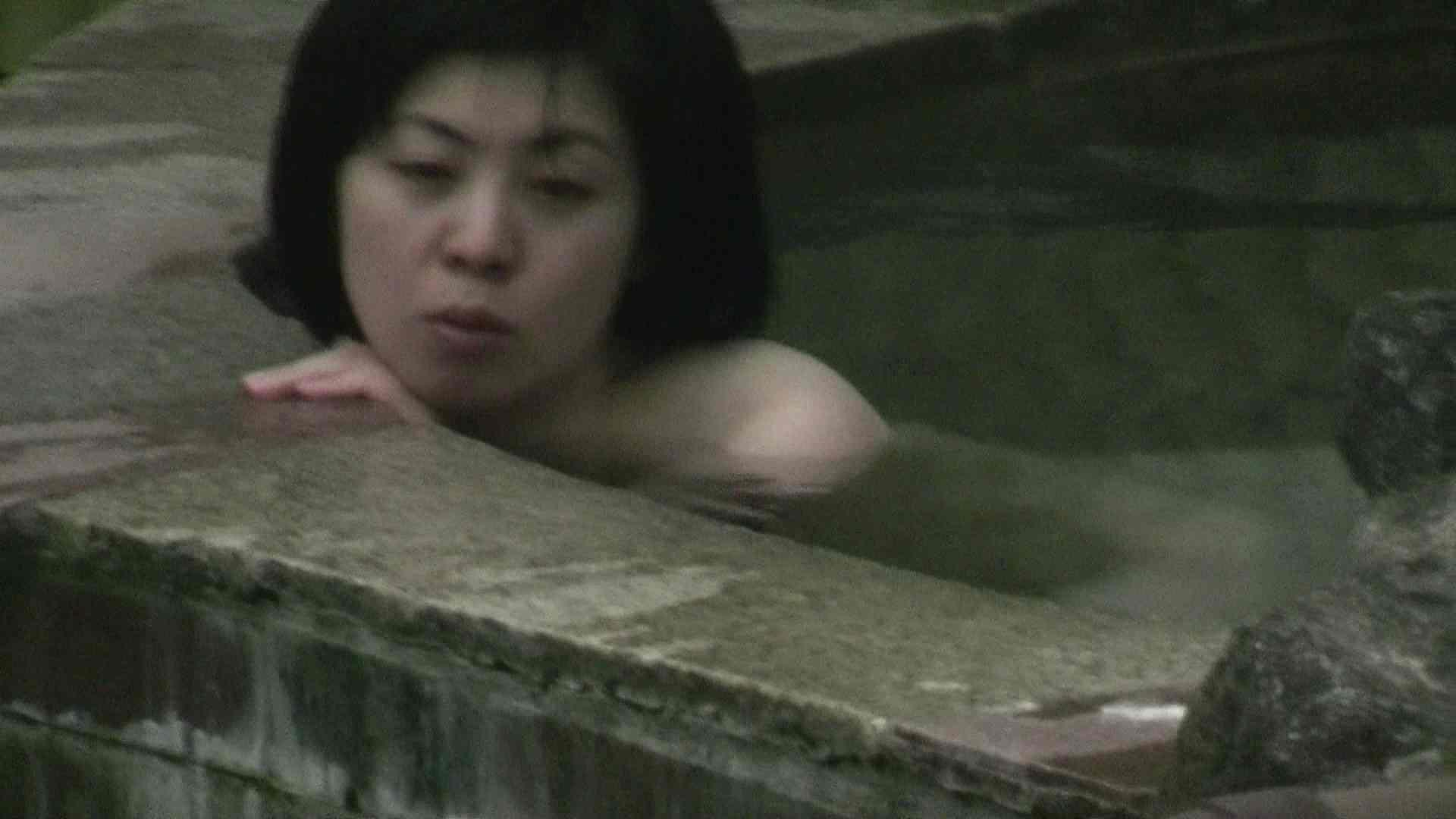 Aquaな露天風呂Vol.685 盗撮シリーズ  95PIX 56
