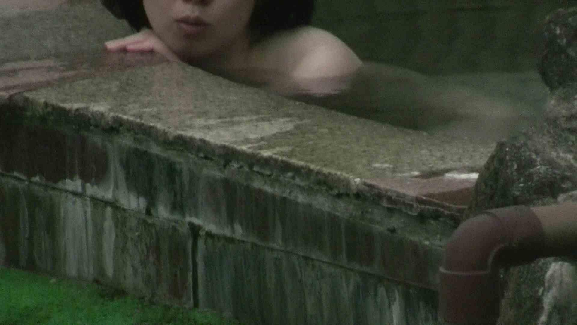 Aquaな露天風呂Vol.685 盗撮シリーズ | 露天風呂編  95PIX 57