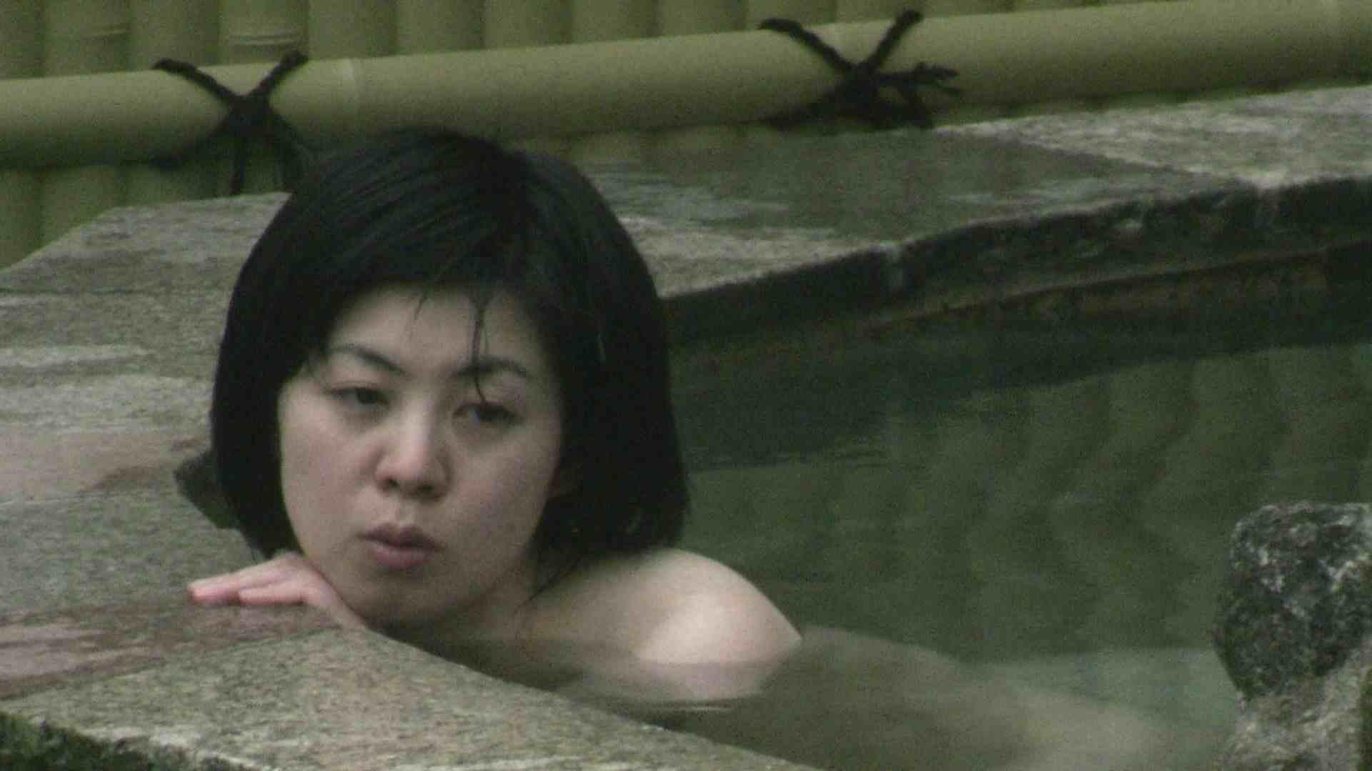 Aquaな露天風呂Vol.685 盗撮シリーズ | 露天風呂編  95PIX 61