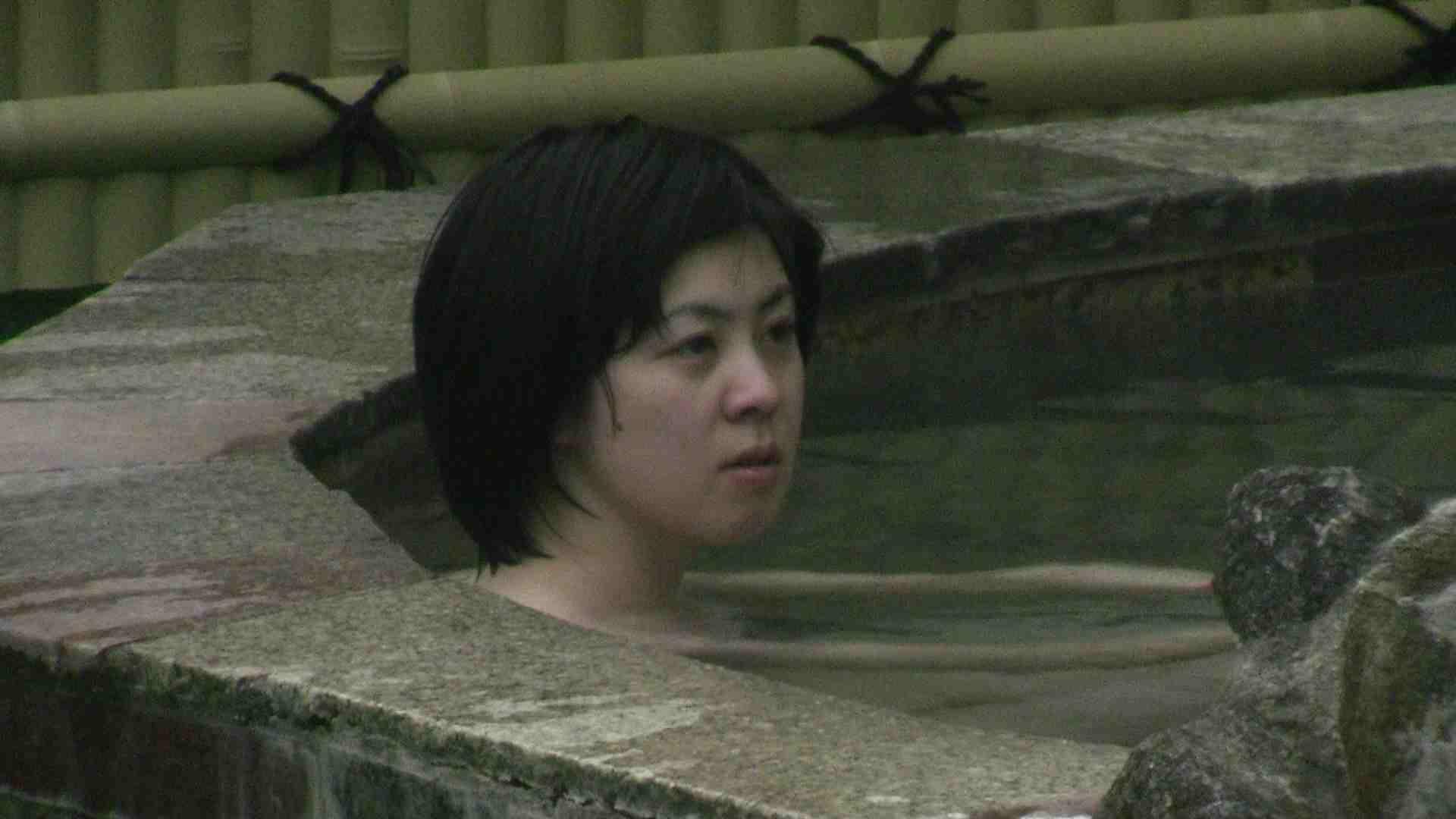 Aquaな露天風呂Vol.685 盗撮シリーズ | 露天風呂編  95PIX 85