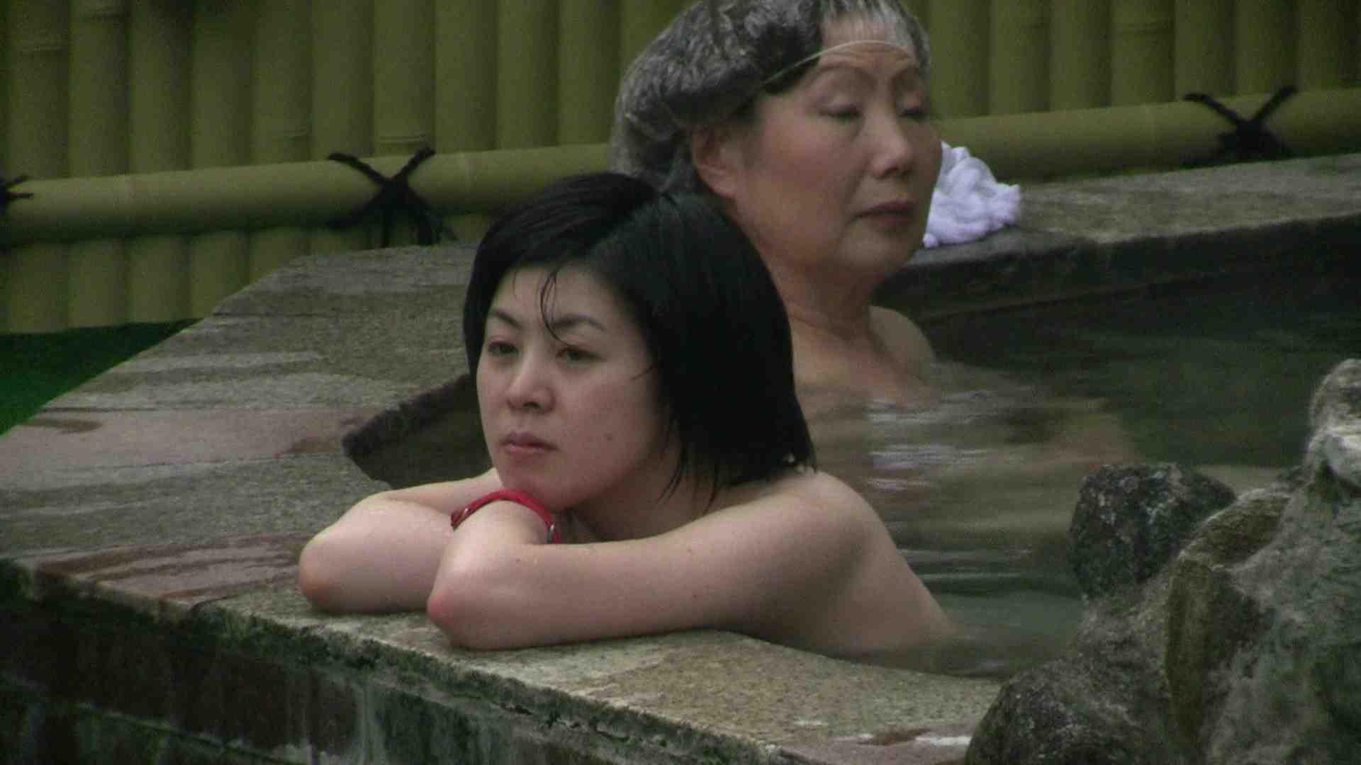 Aquaな露天風呂Vol.685 盗撮シリーズ | 露天風呂編  95PIX 95