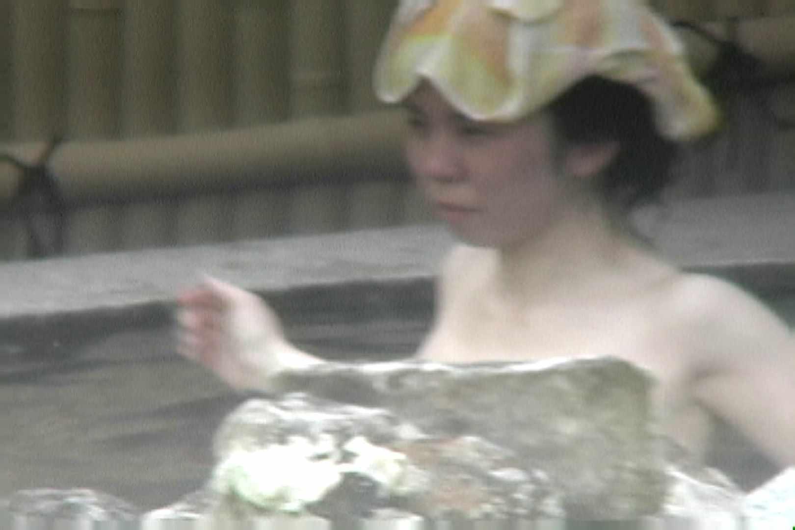 Aquaな露天風呂Vol.687 盗撮シリーズ | 露天風呂編  93PIX 27