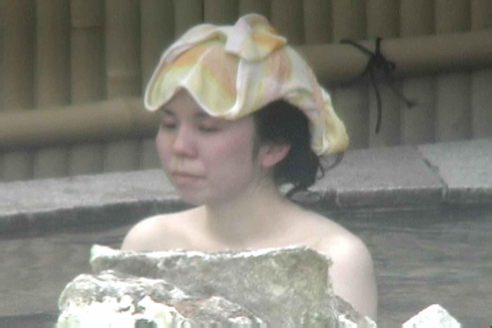 Aquaな露天風呂Vol.687 盗撮シリーズ | 露天風呂編  93PIX 47