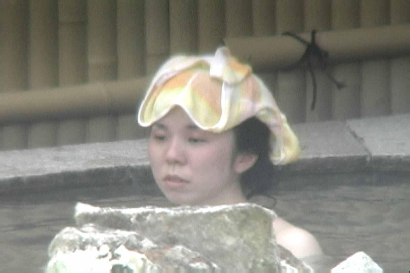 Aquaな露天風呂Vol.687 盗撮シリーズ | 露天風呂編  93PIX 53