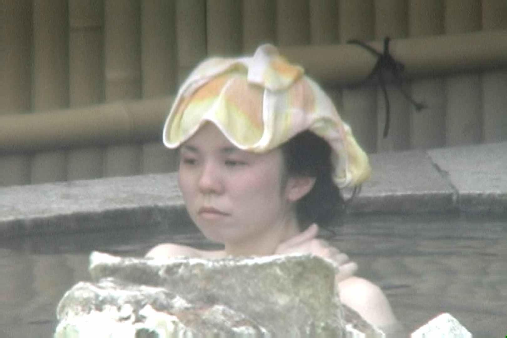 Aquaな露天風呂Vol.687 盗撮シリーズ | 露天風呂編  93PIX 69