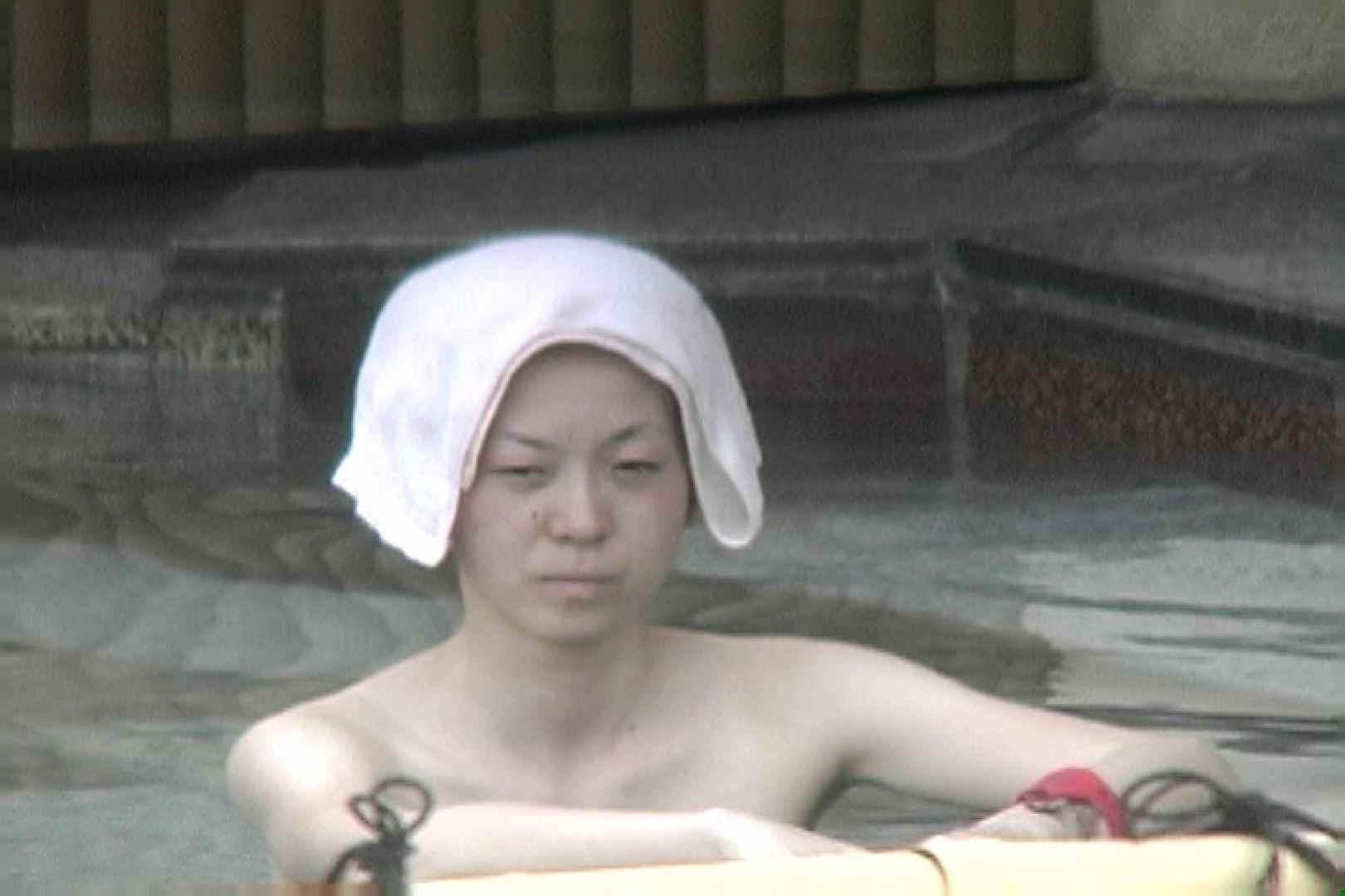 Aquaな露天風呂Vol.693 露天風呂編 | 盗撮シリーズ  105PIX 7