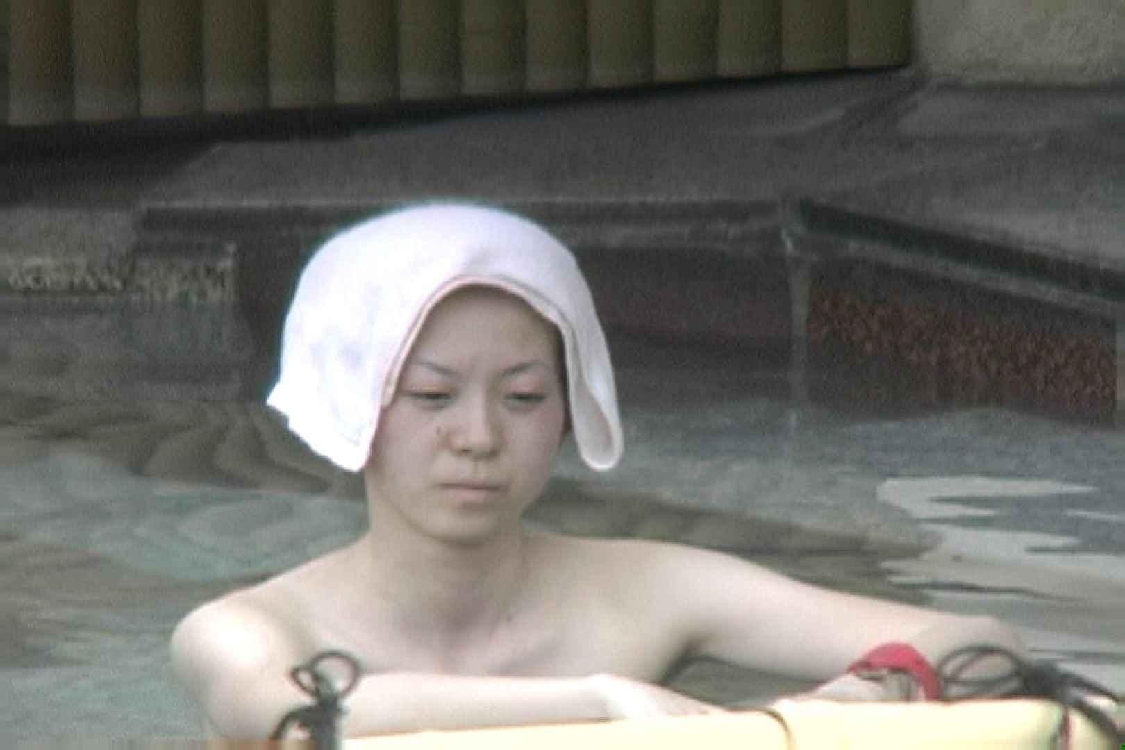Aquaな露天風呂Vol.693 露天風呂編 | 盗撮シリーズ  105PIX 9