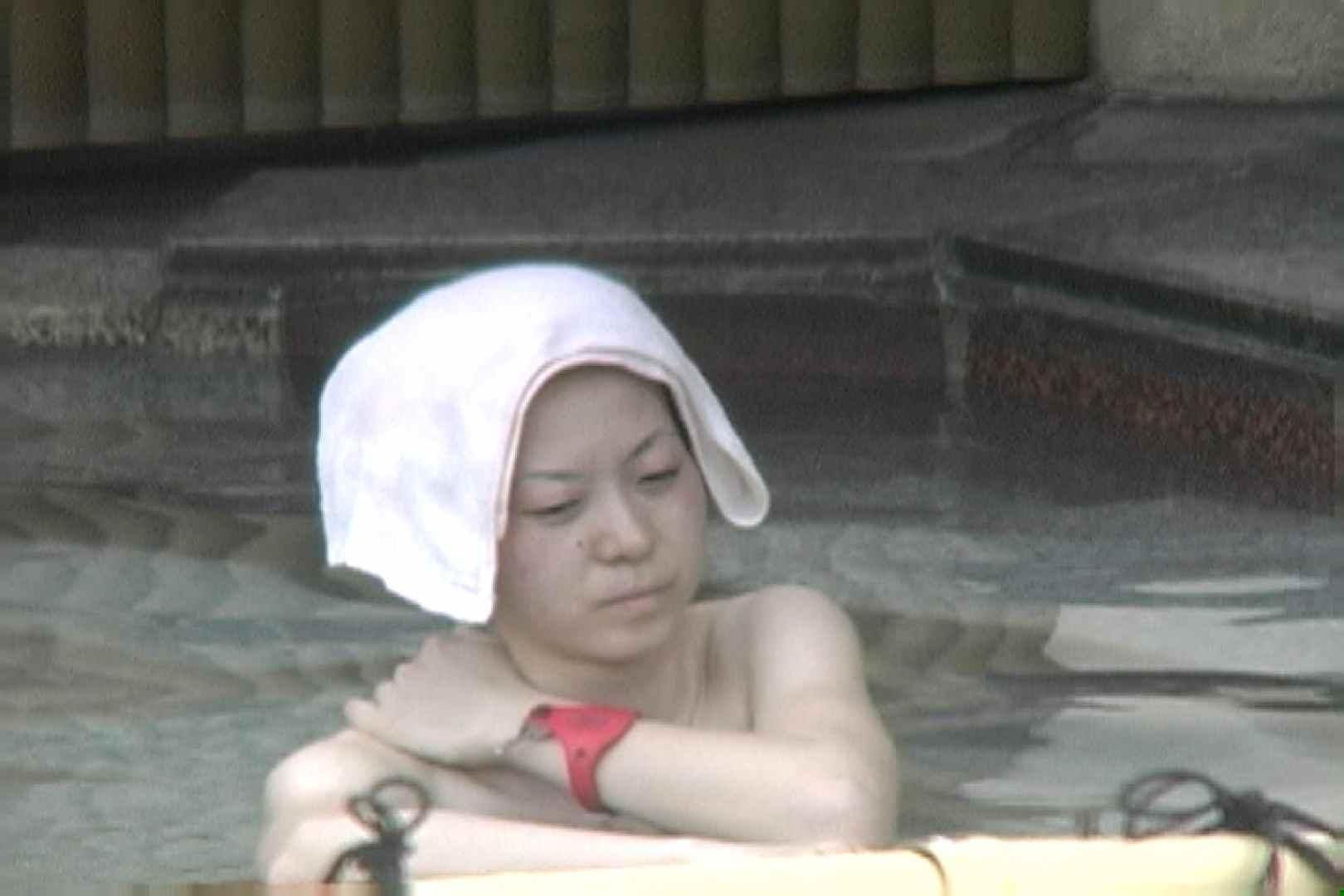 Aquaな露天風呂Vol.693 露天風呂編  105PIX 10