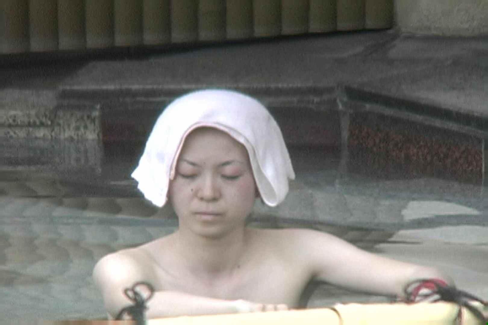 Aquaな露天風呂Vol.693 露天風呂編  105PIX 24