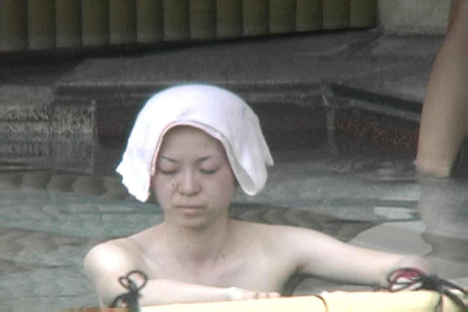 Aquaな露天風呂Vol.693 露天風呂編 | 盗撮シリーズ  105PIX 25