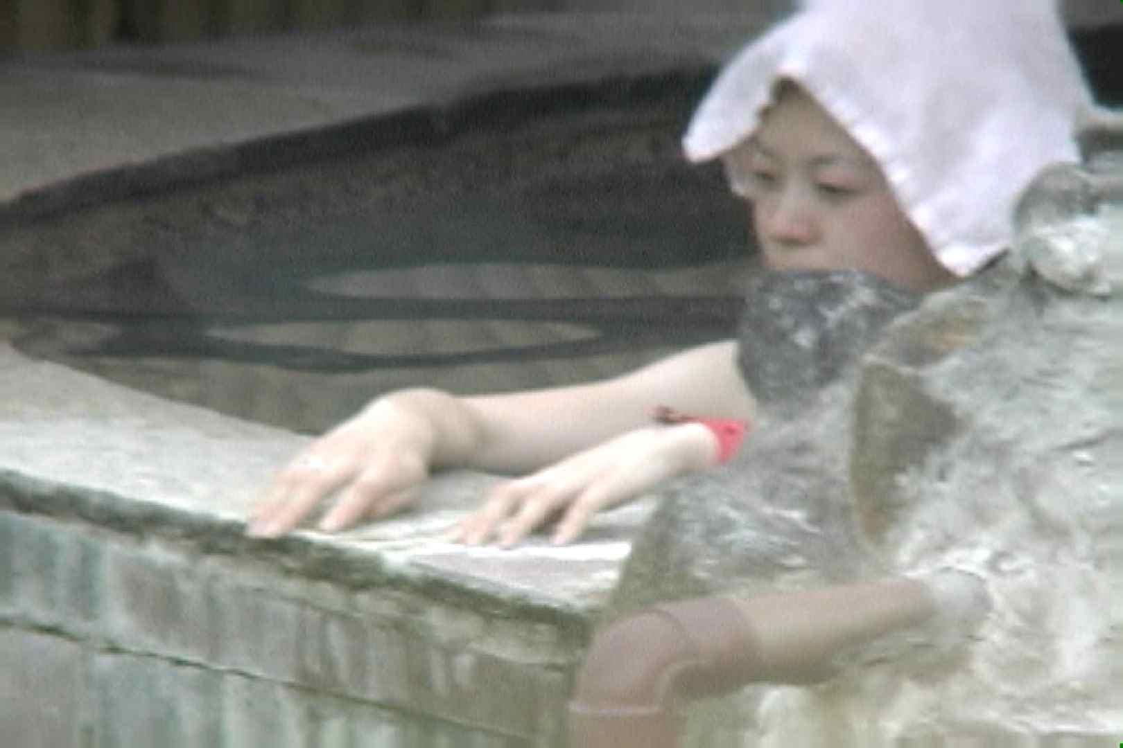 Aquaな露天風呂Vol.693 露天風呂編 | 盗撮シリーズ  105PIX 37