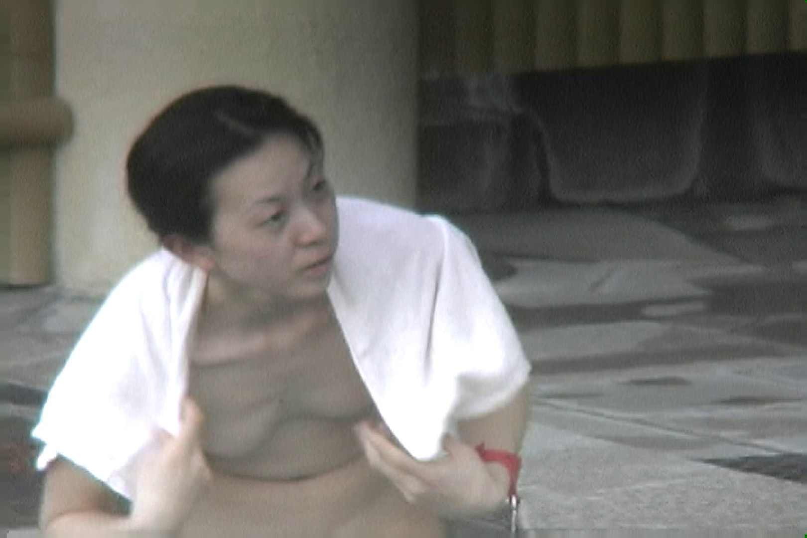 Aquaな露天風呂Vol.693 露天風呂編 | 盗撮シリーズ  105PIX 77