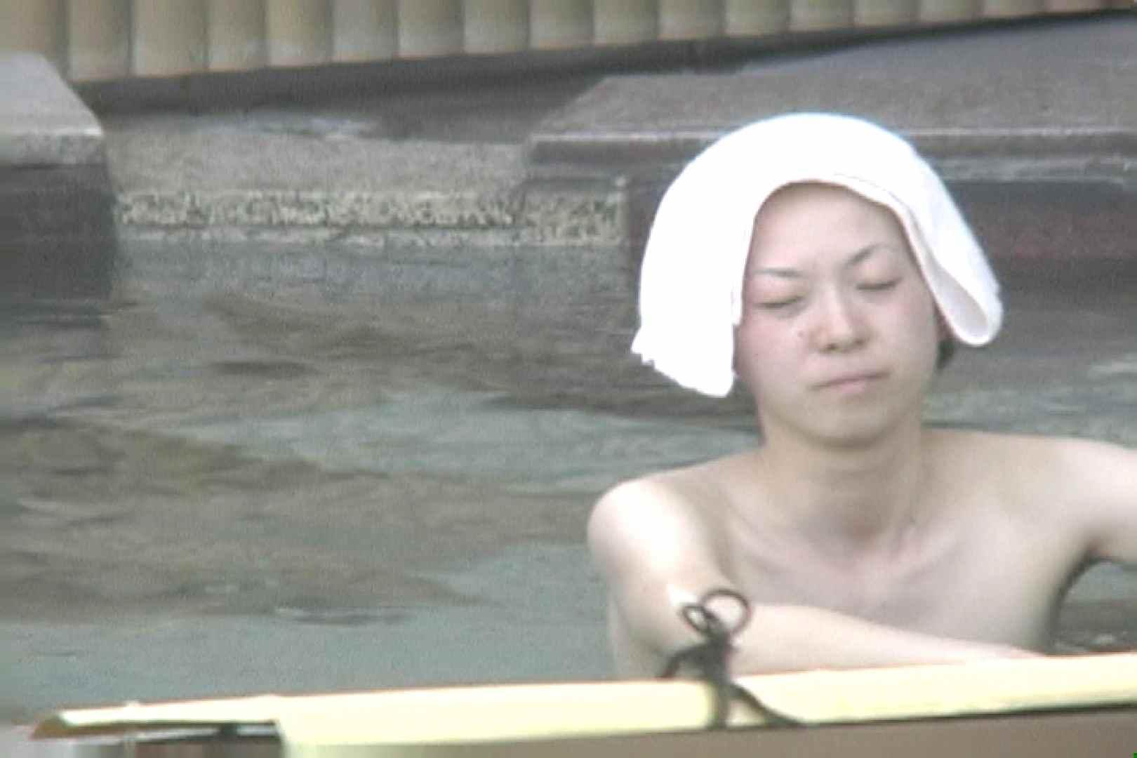 Aquaな露天風呂Vol.693 露天風呂編 | 盗撮シリーズ  105PIX 105