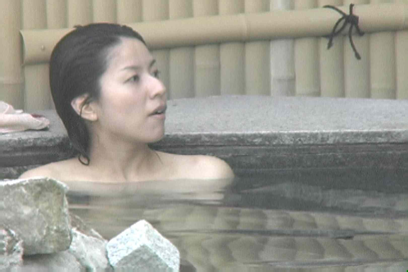 Aquaな露天風呂Vol.694 露天風呂編 | 盗撮シリーズ  83PIX 25