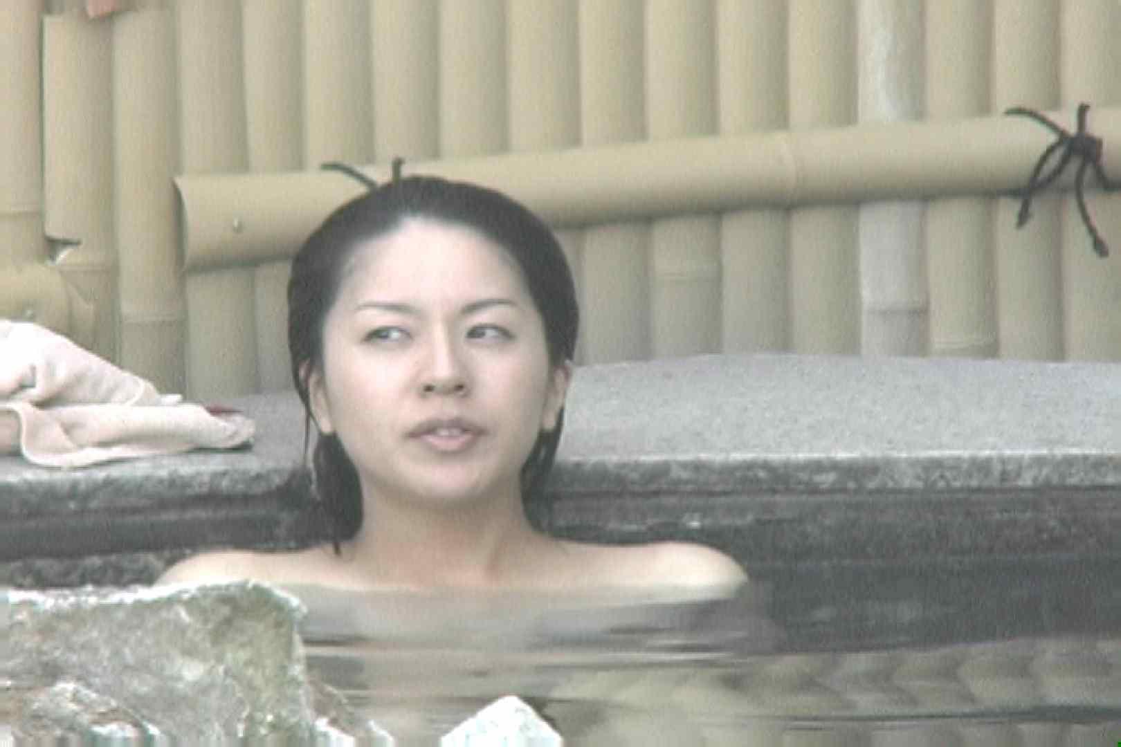 Aquaな露天風呂Vol.694 露天風呂編  83PIX 32