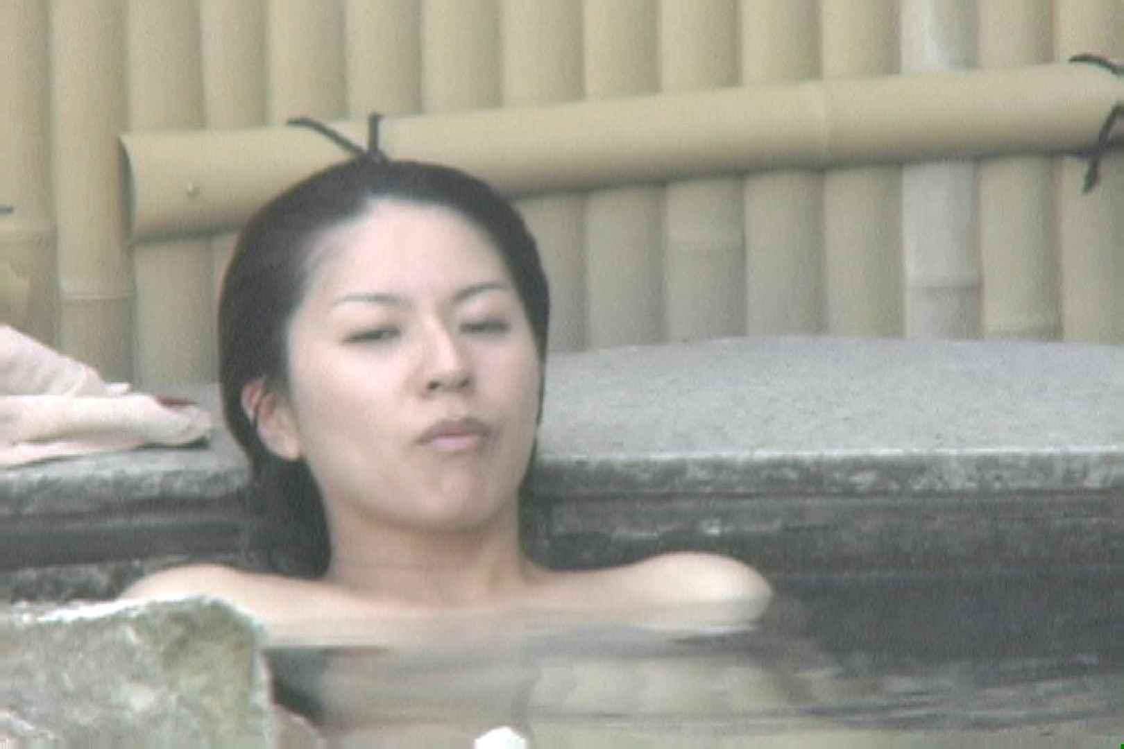 Aquaな露天風呂Vol.694 露天風呂編 | 盗撮シリーズ  83PIX 37