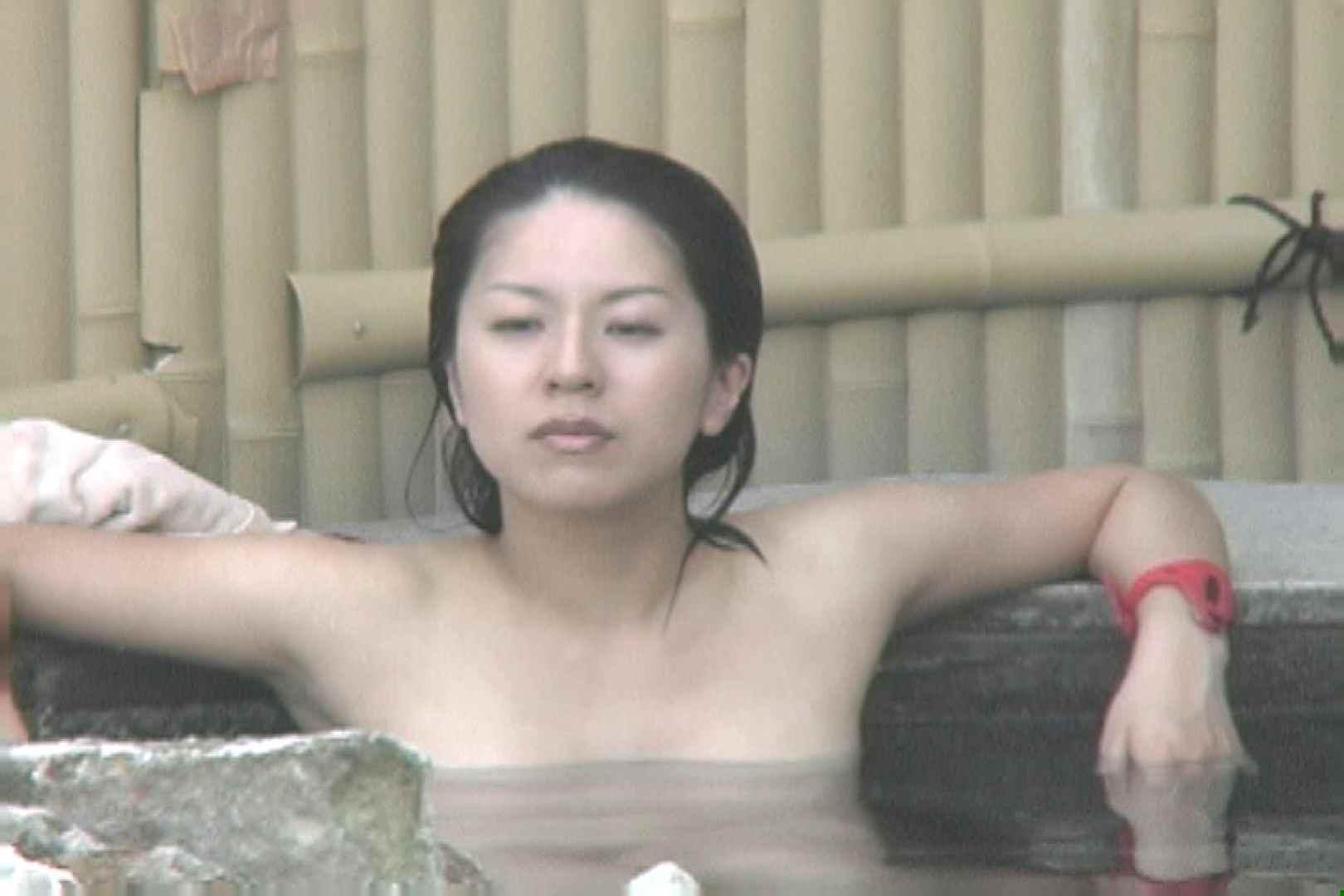 Aquaな露天風呂Vol.694 露天風呂編  83PIX 44