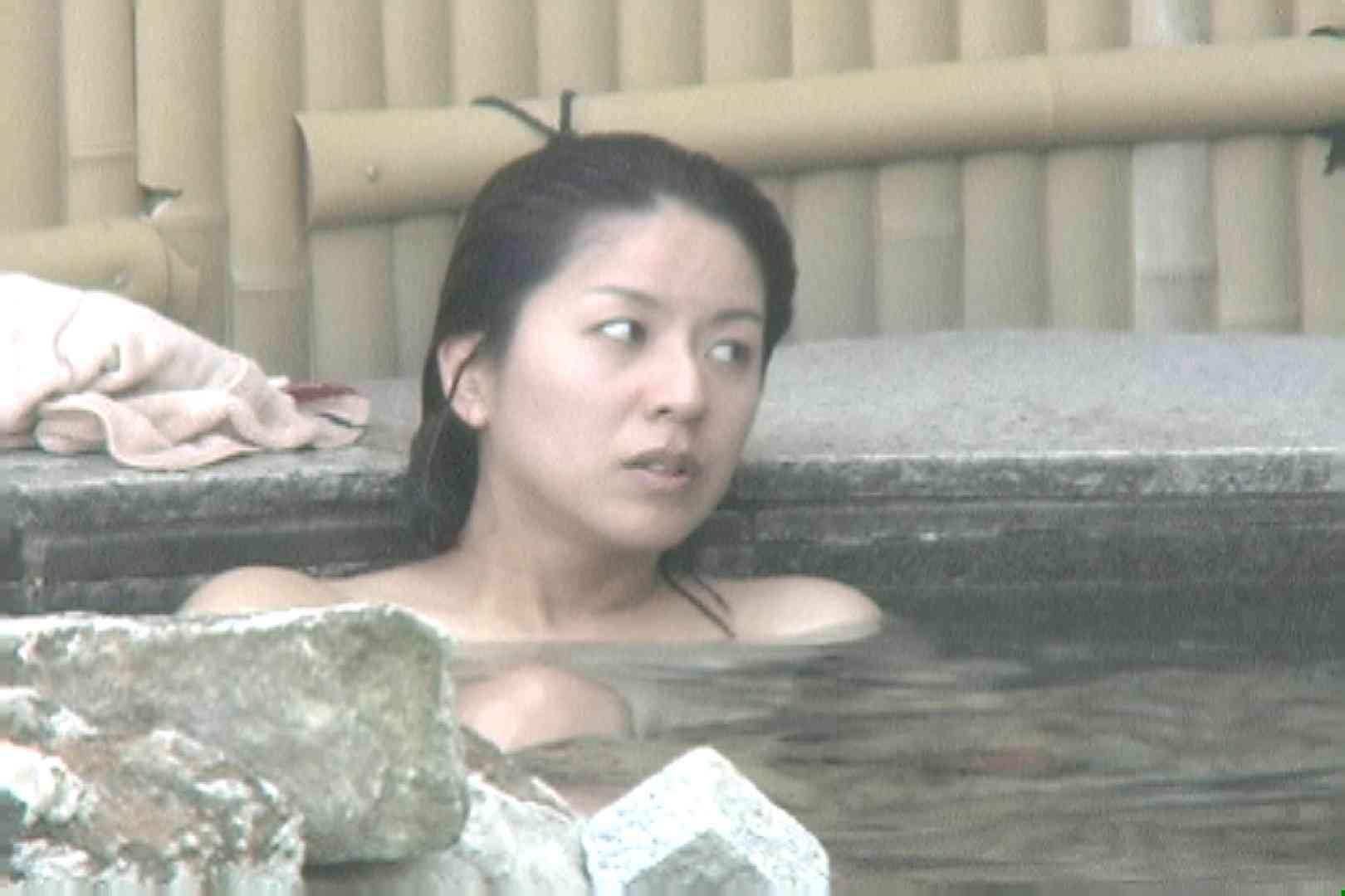 Aquaな露天風呂Vol.694 露天風呂編 | 盗撮シリーズ  83PIX 79
