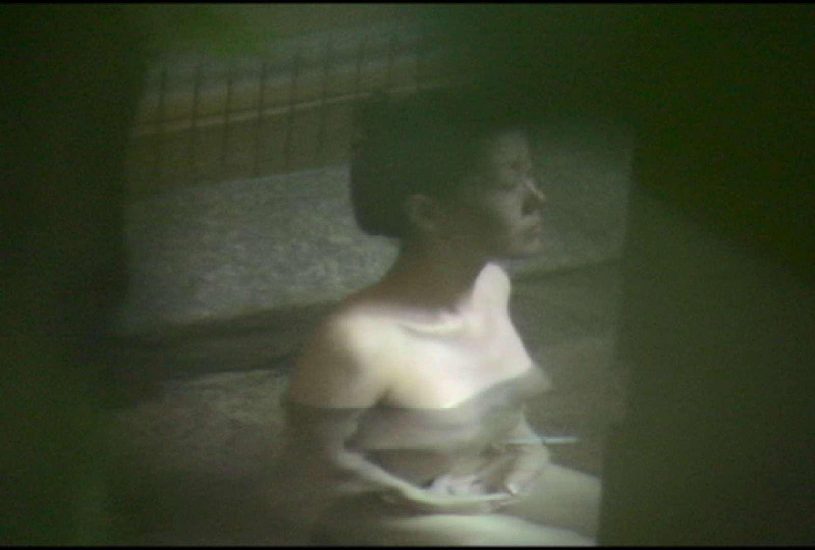 Aquaな露天風呂Vol.699 盗撮シリーズ  93PIX 2