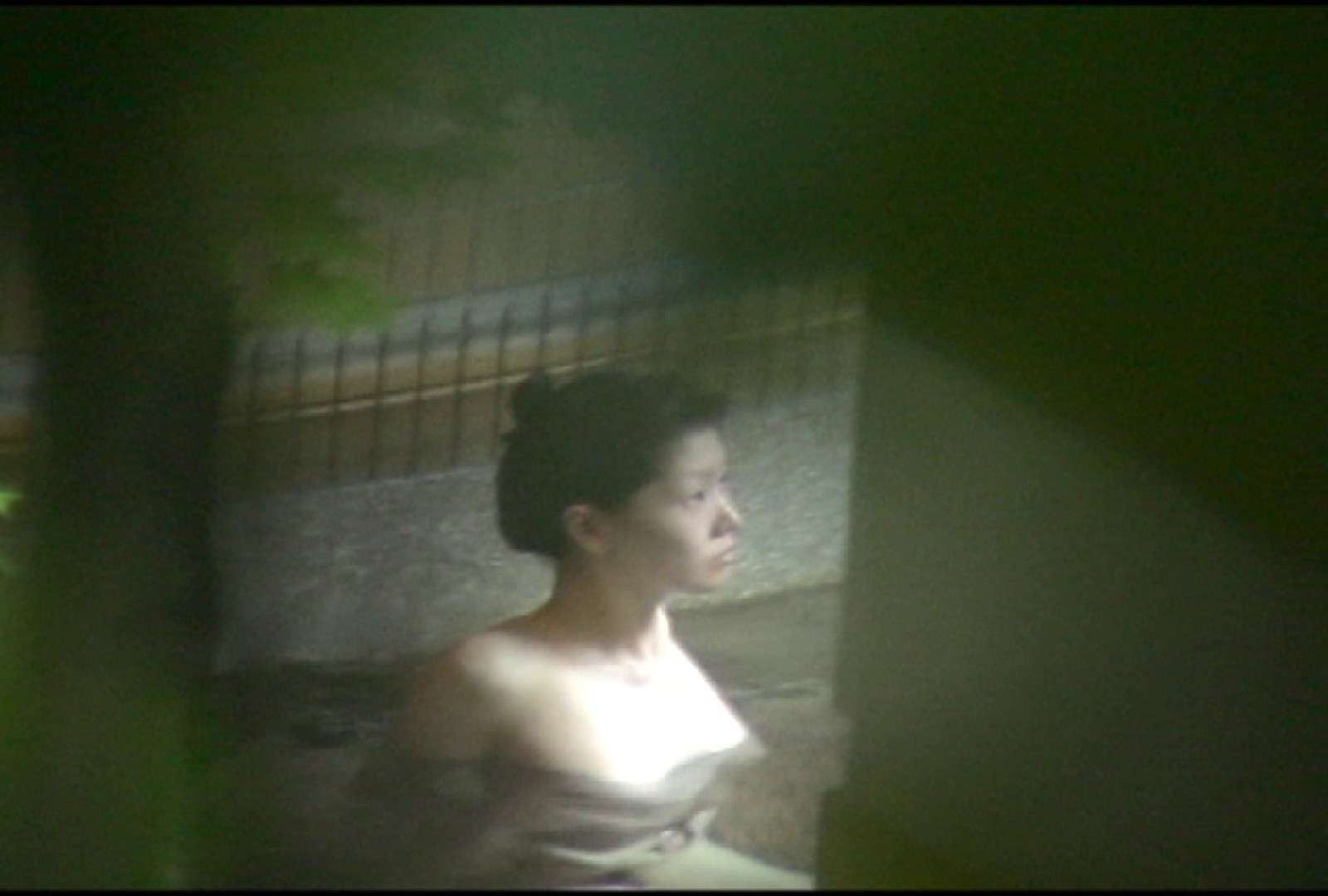 Aquaな露天風呂Vol.699 盗撮シリーズ  93PIX 4